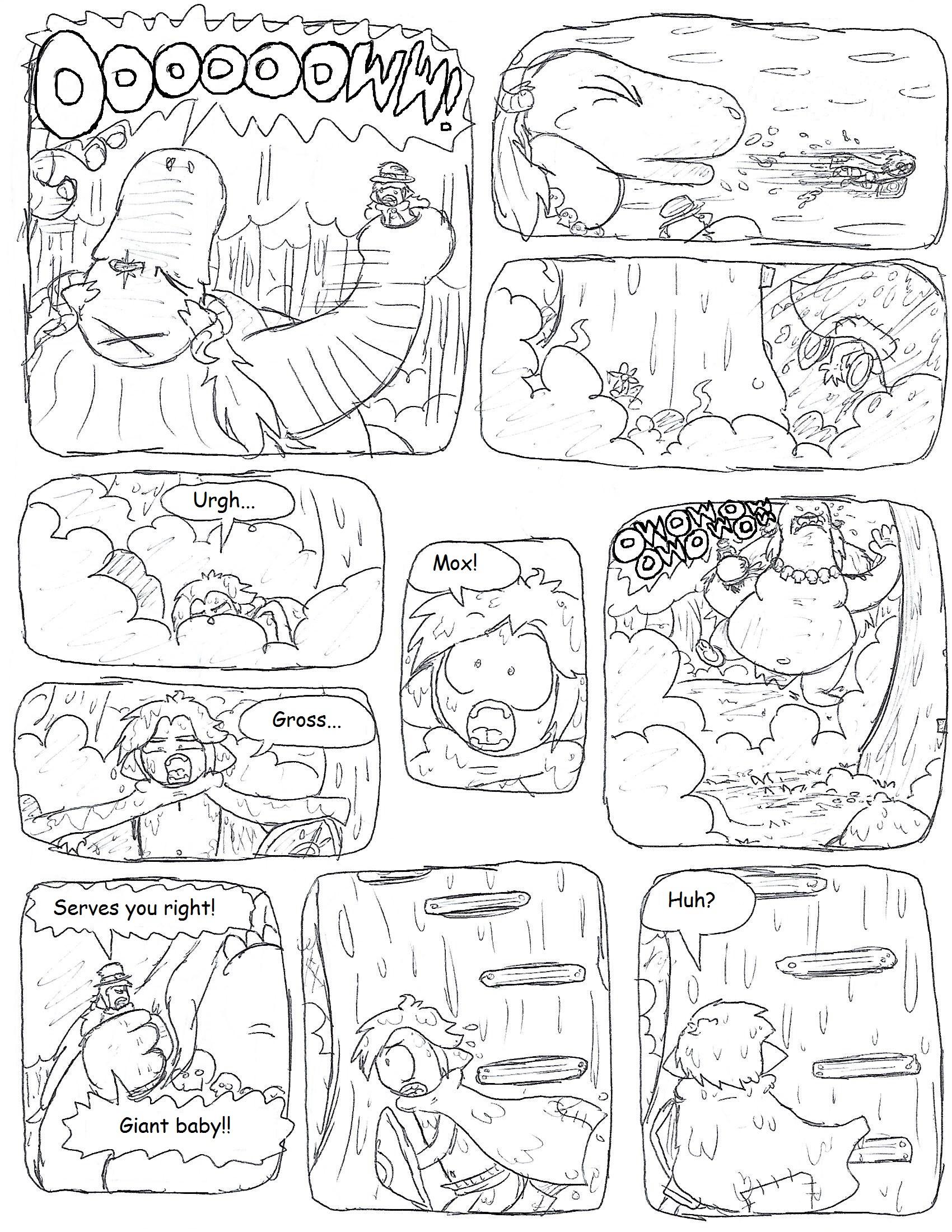 COV3 Page 64