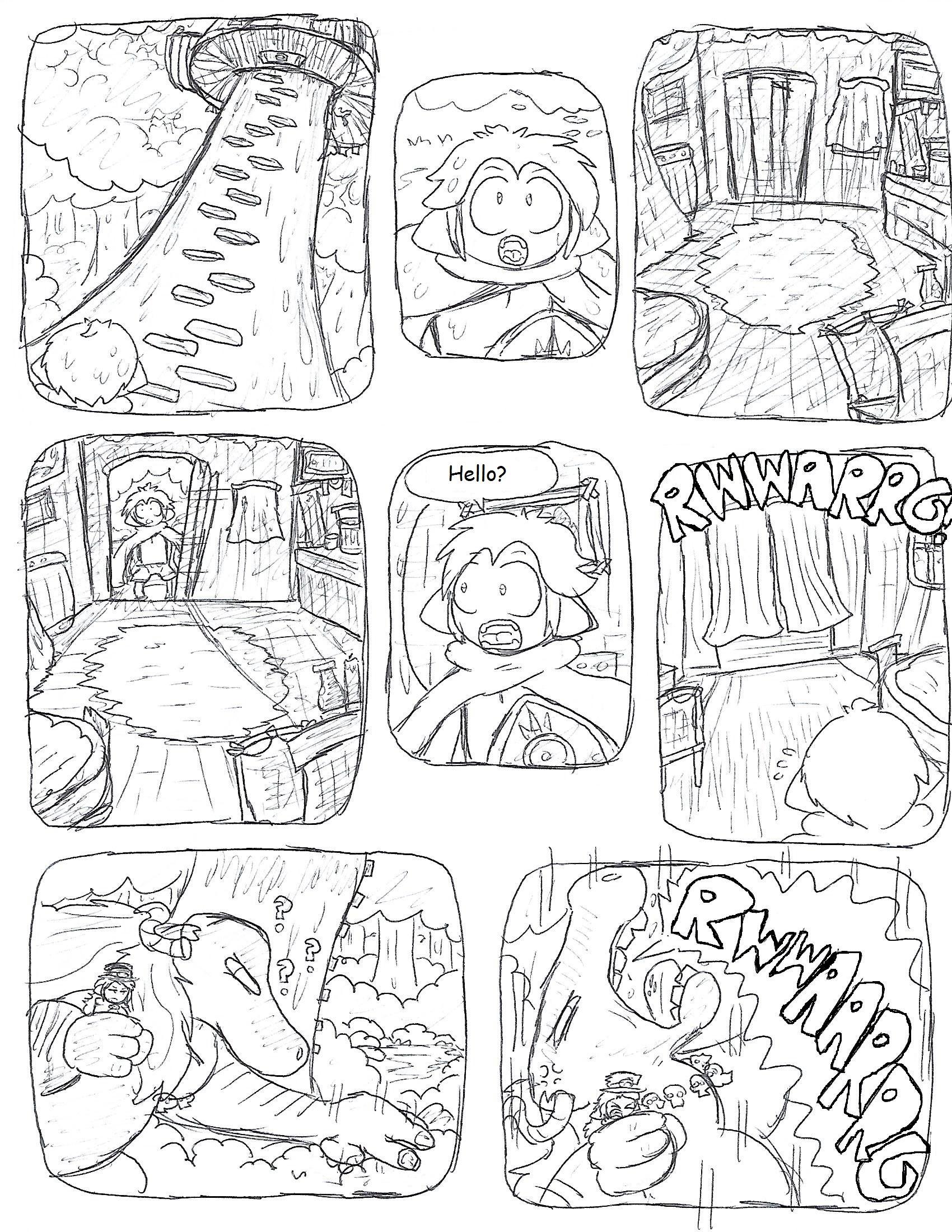 COV3 Page 65