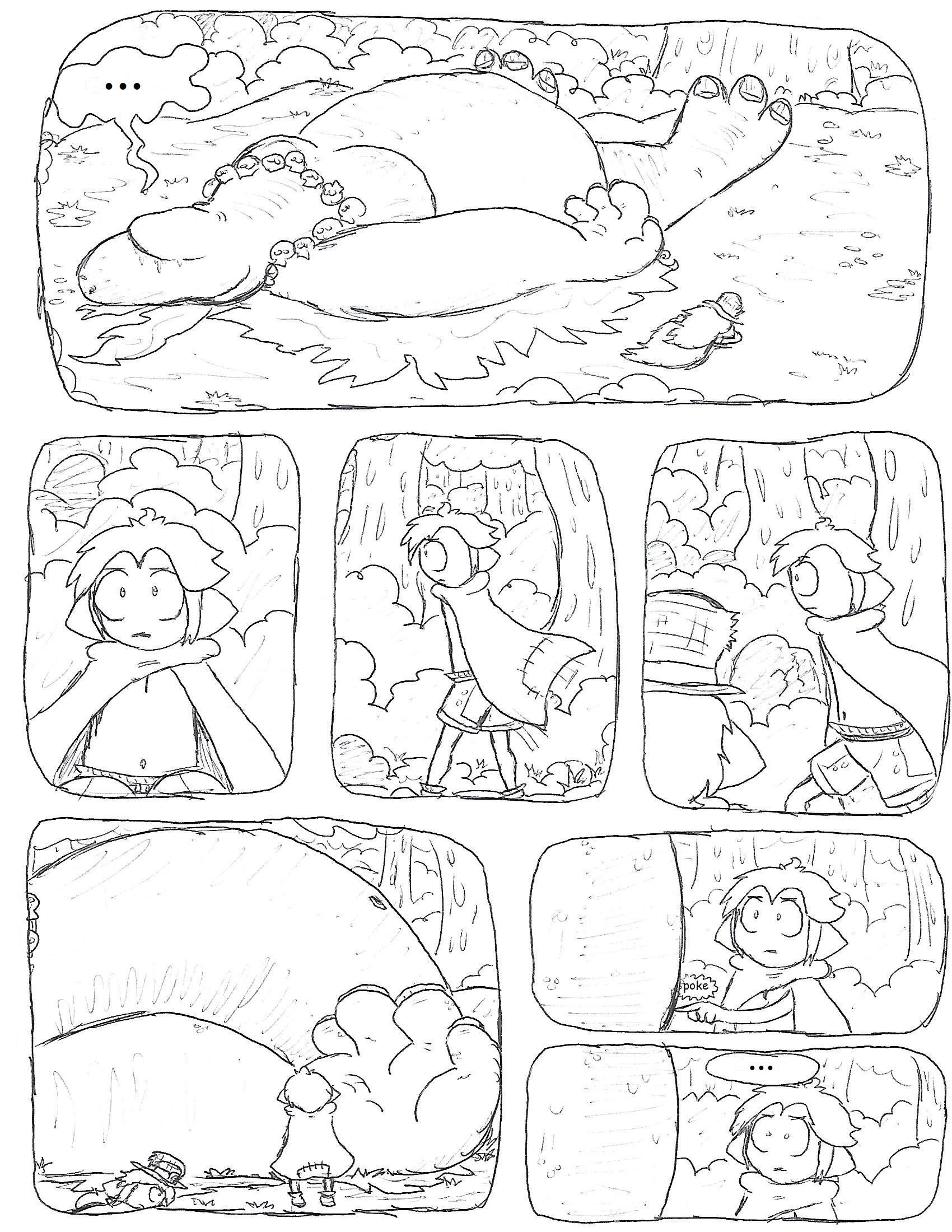 COV3 Page 69