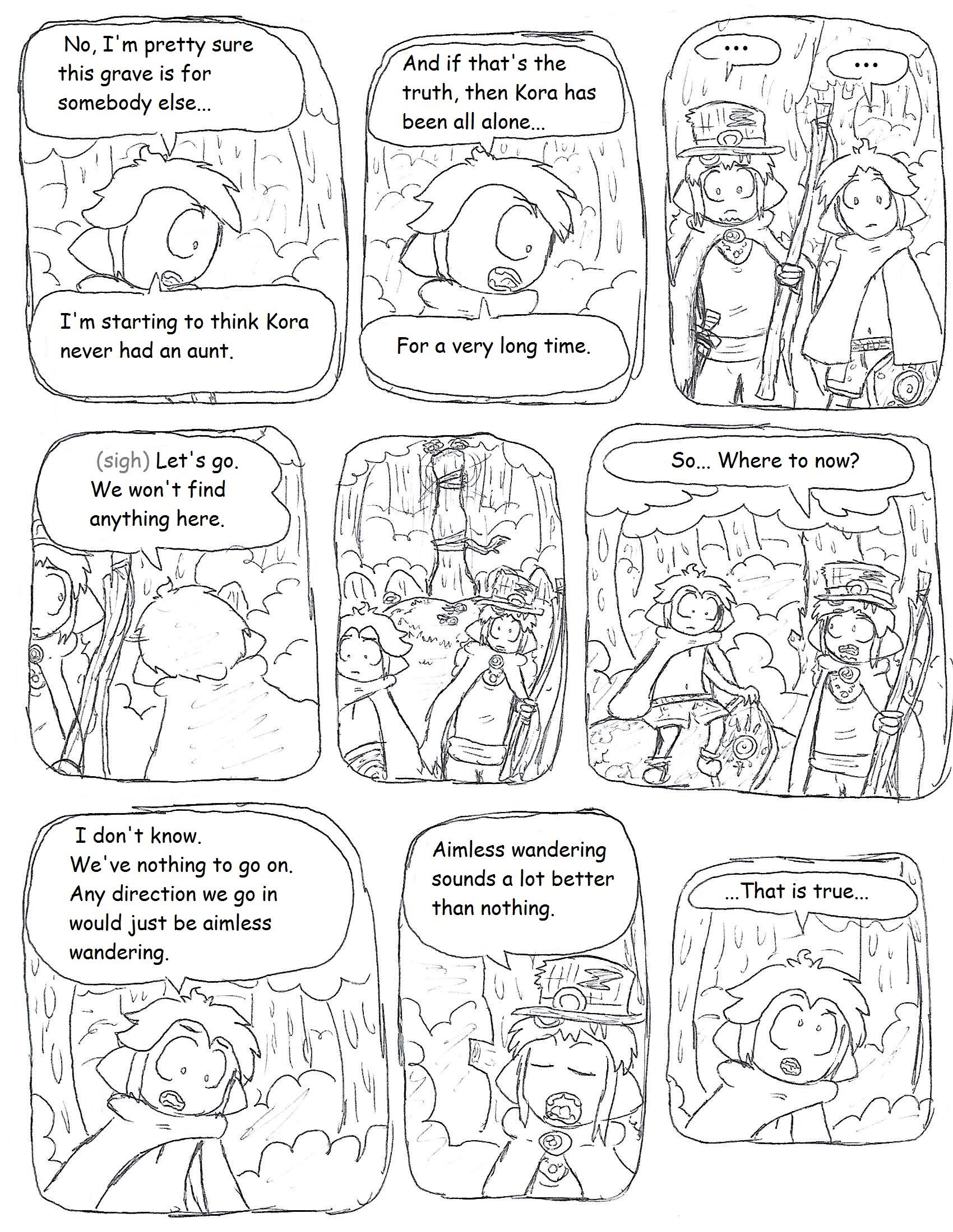 COV3 Page 72