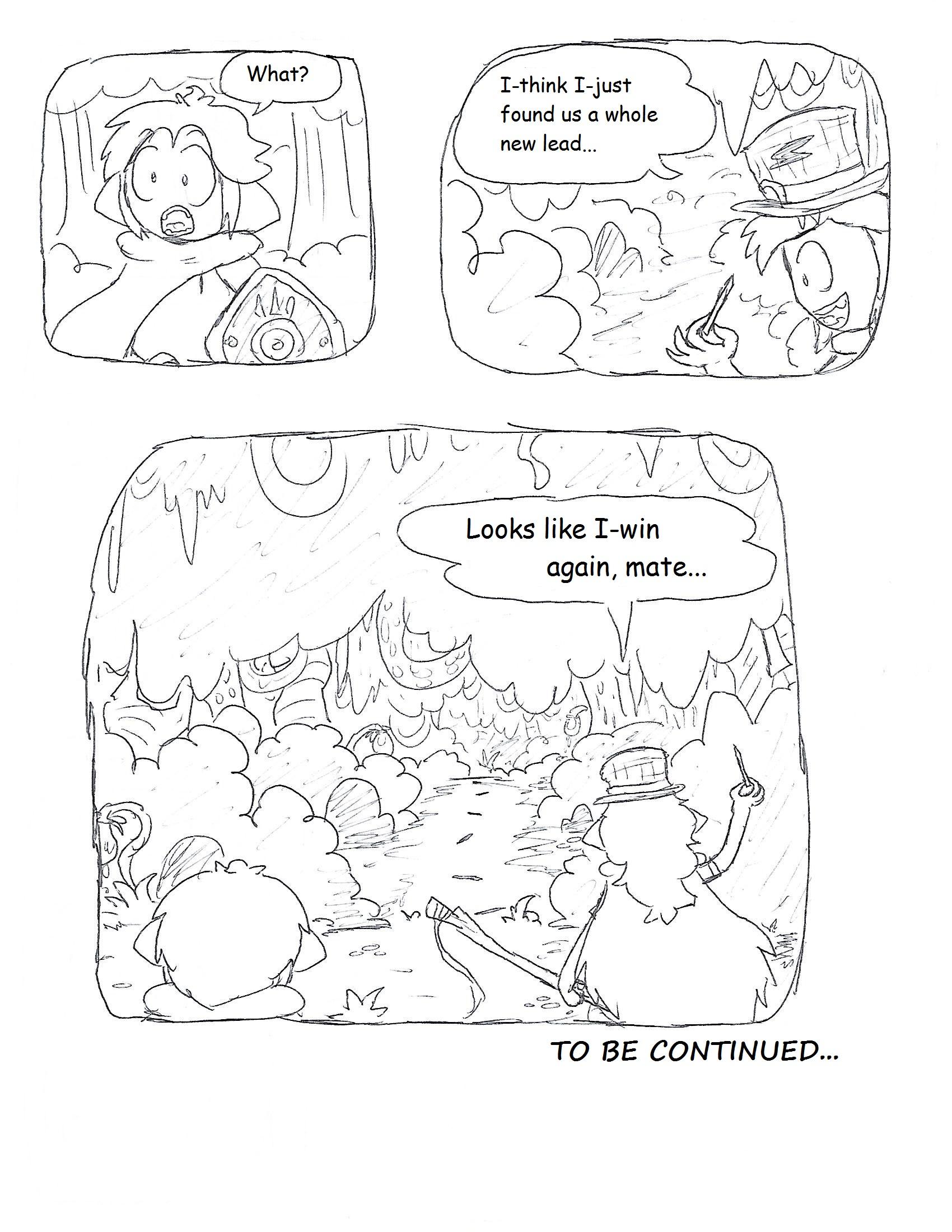 COV3 Page 74