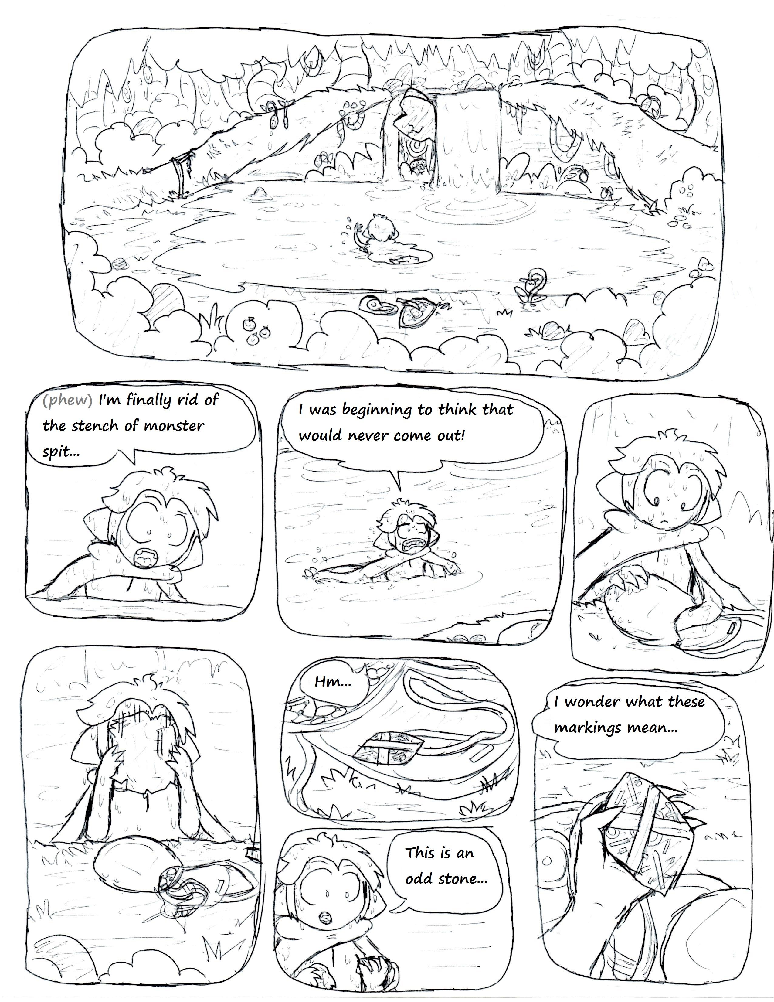COV4 Page 1