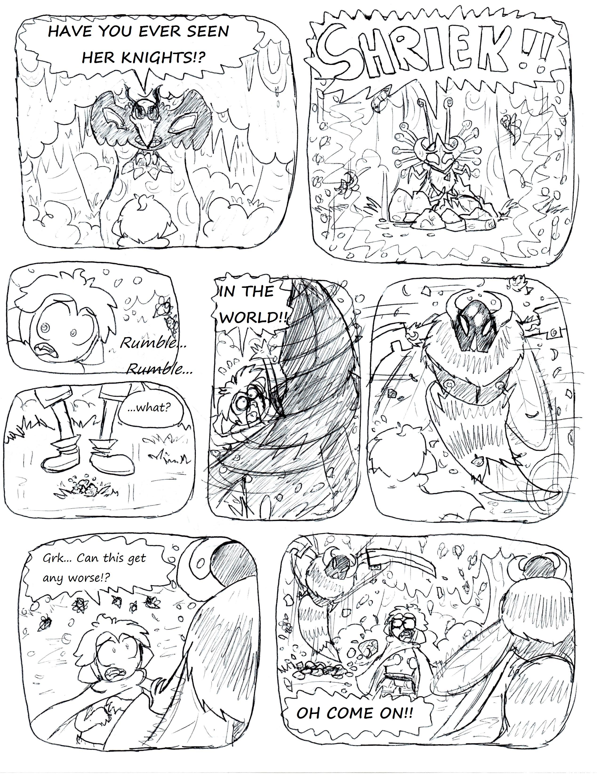 COV4 Page 15