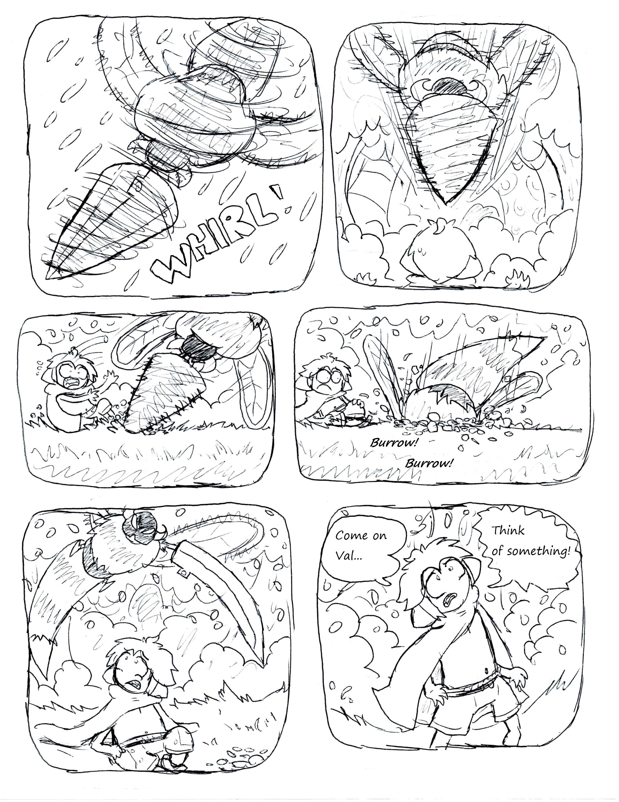 COV4 Page 18