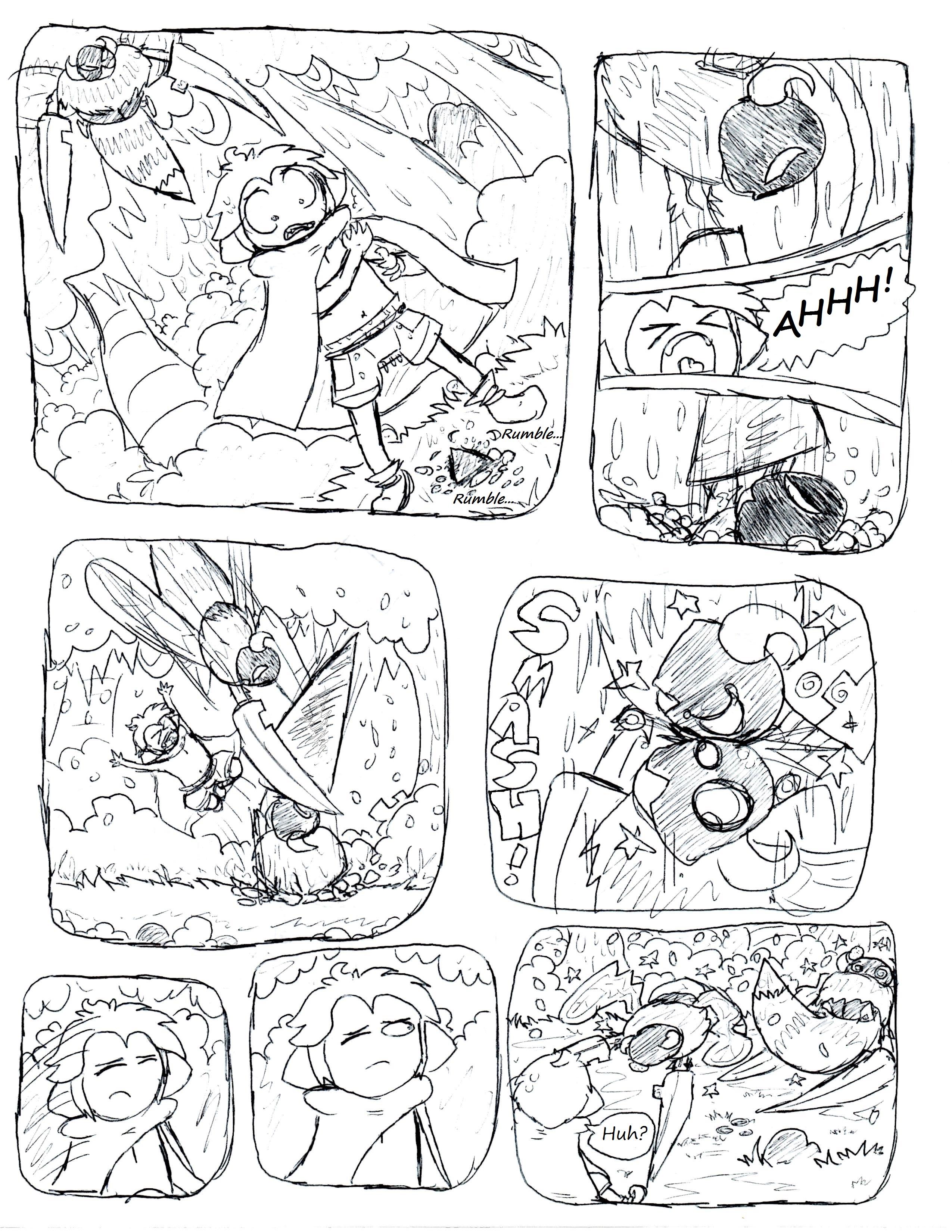 COV4 Page 19