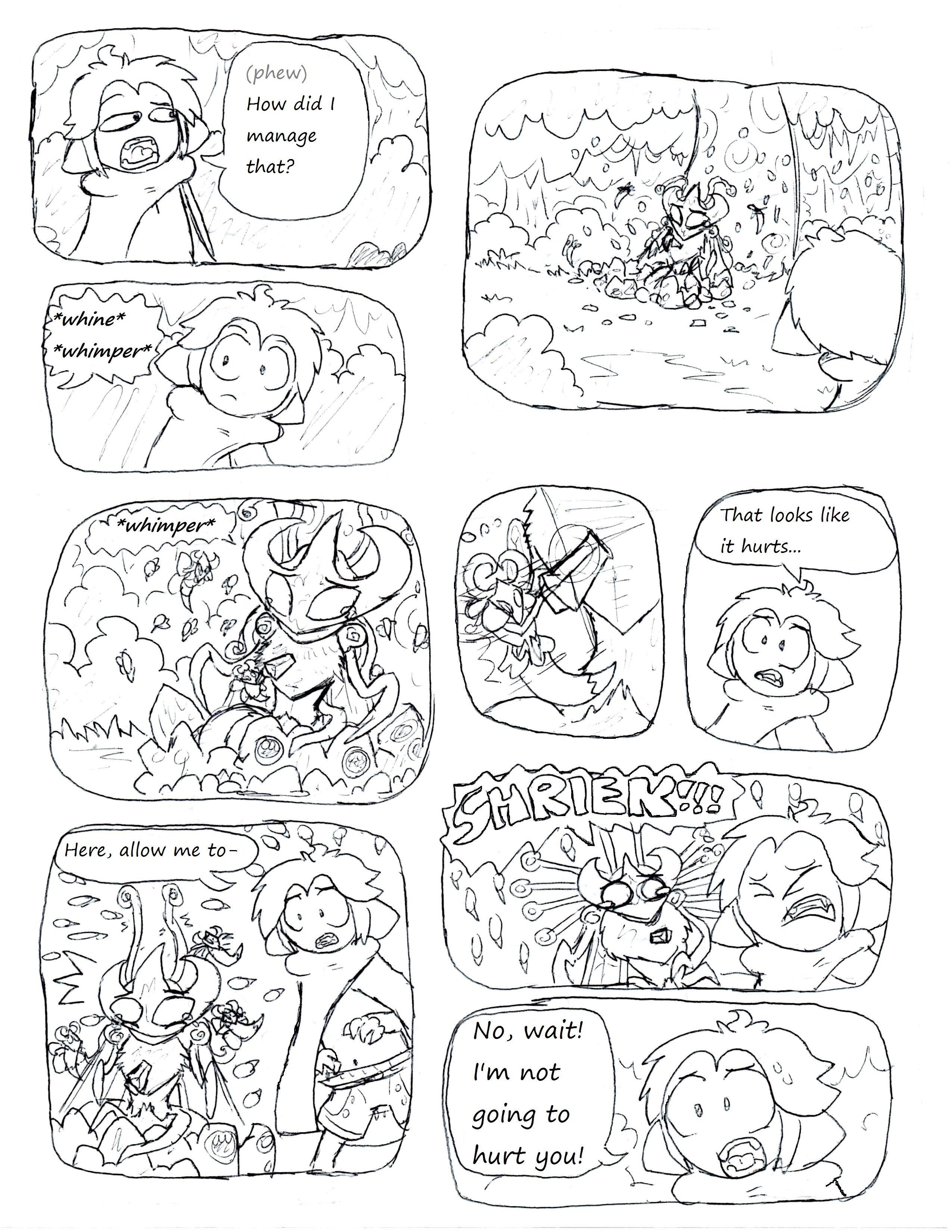 COV4 Page 20