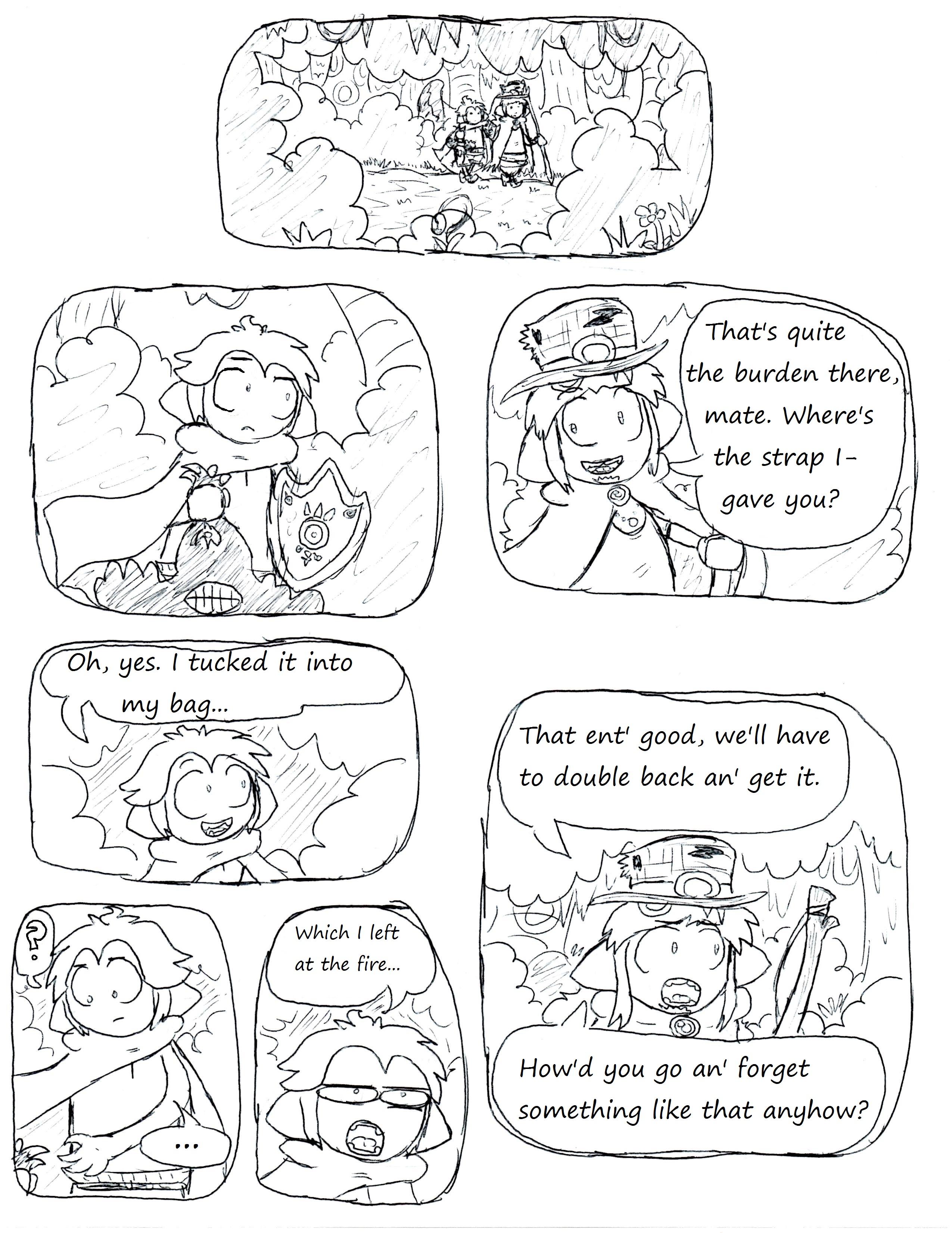 COV4 Page 31
