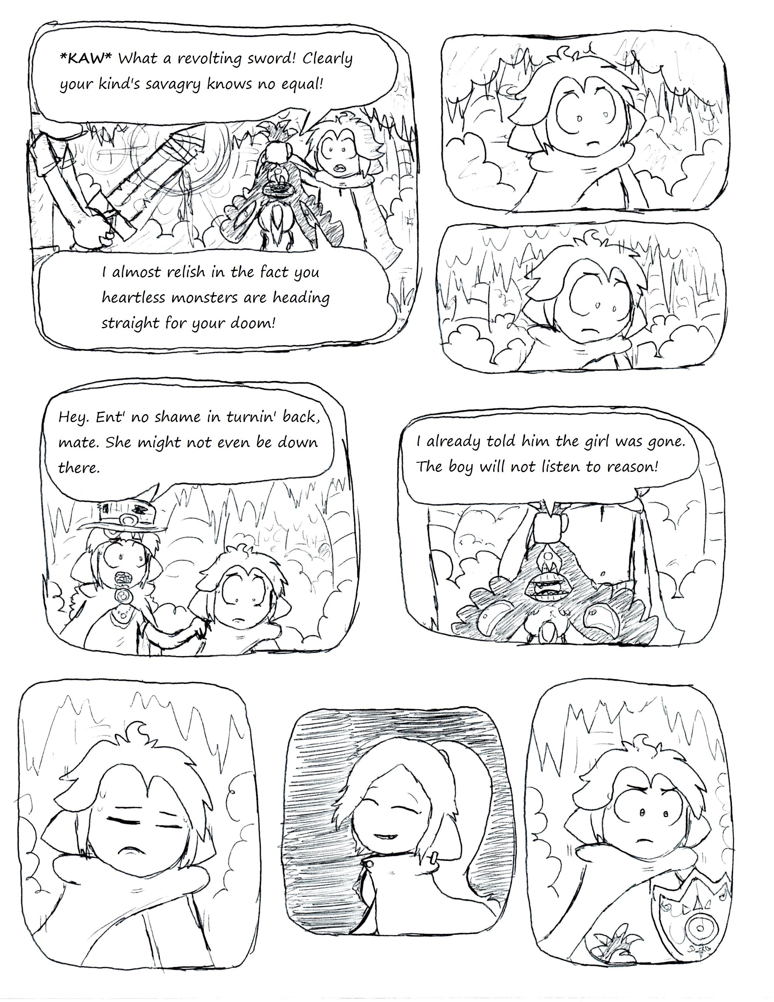 COV4 Page 39