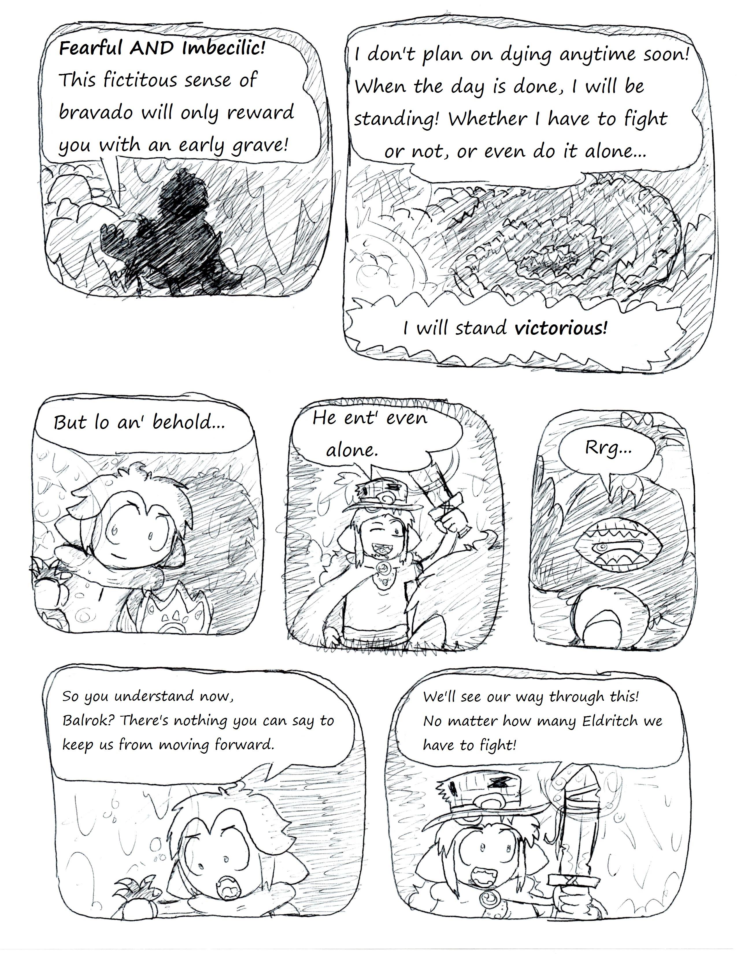 COV4 Page 42