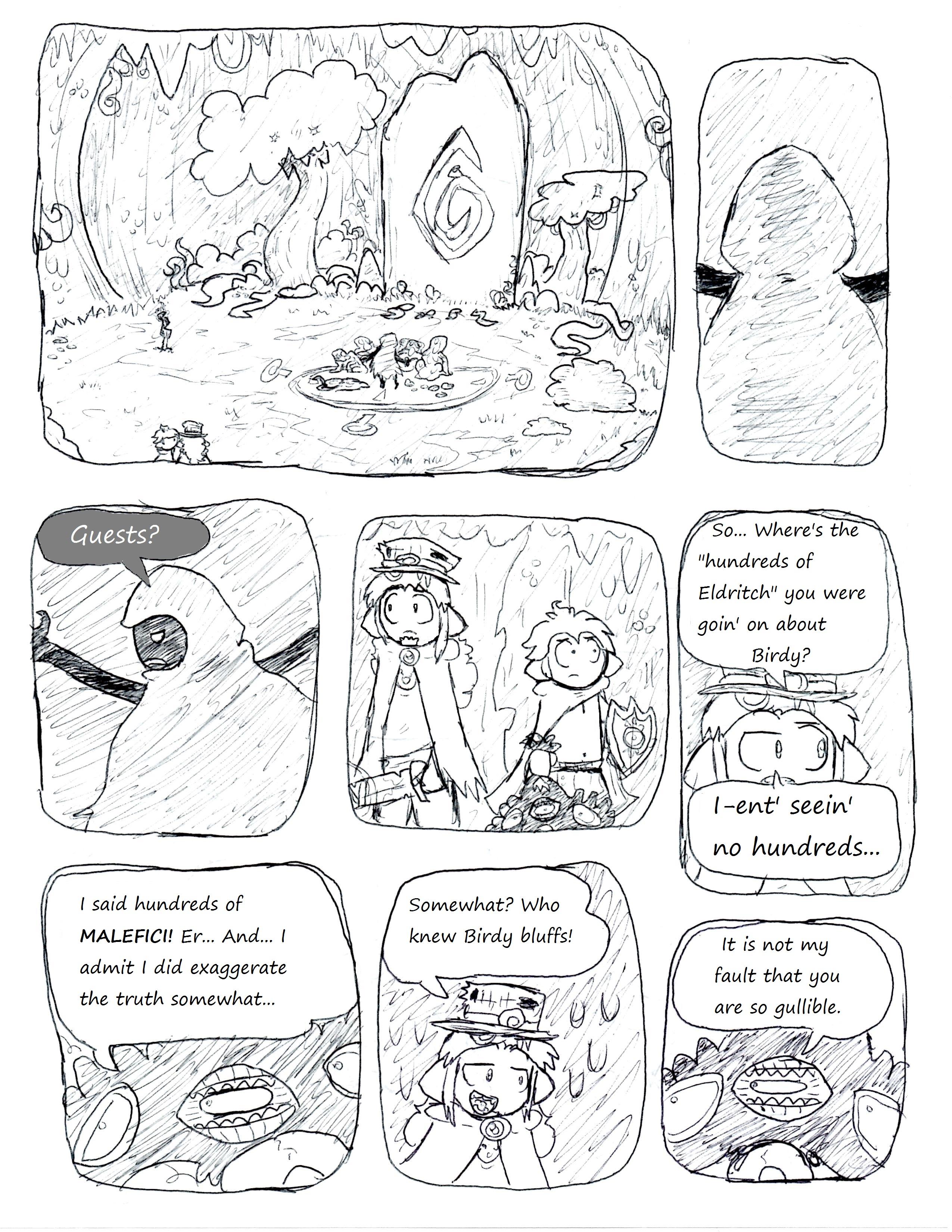 COV4 Page 44
