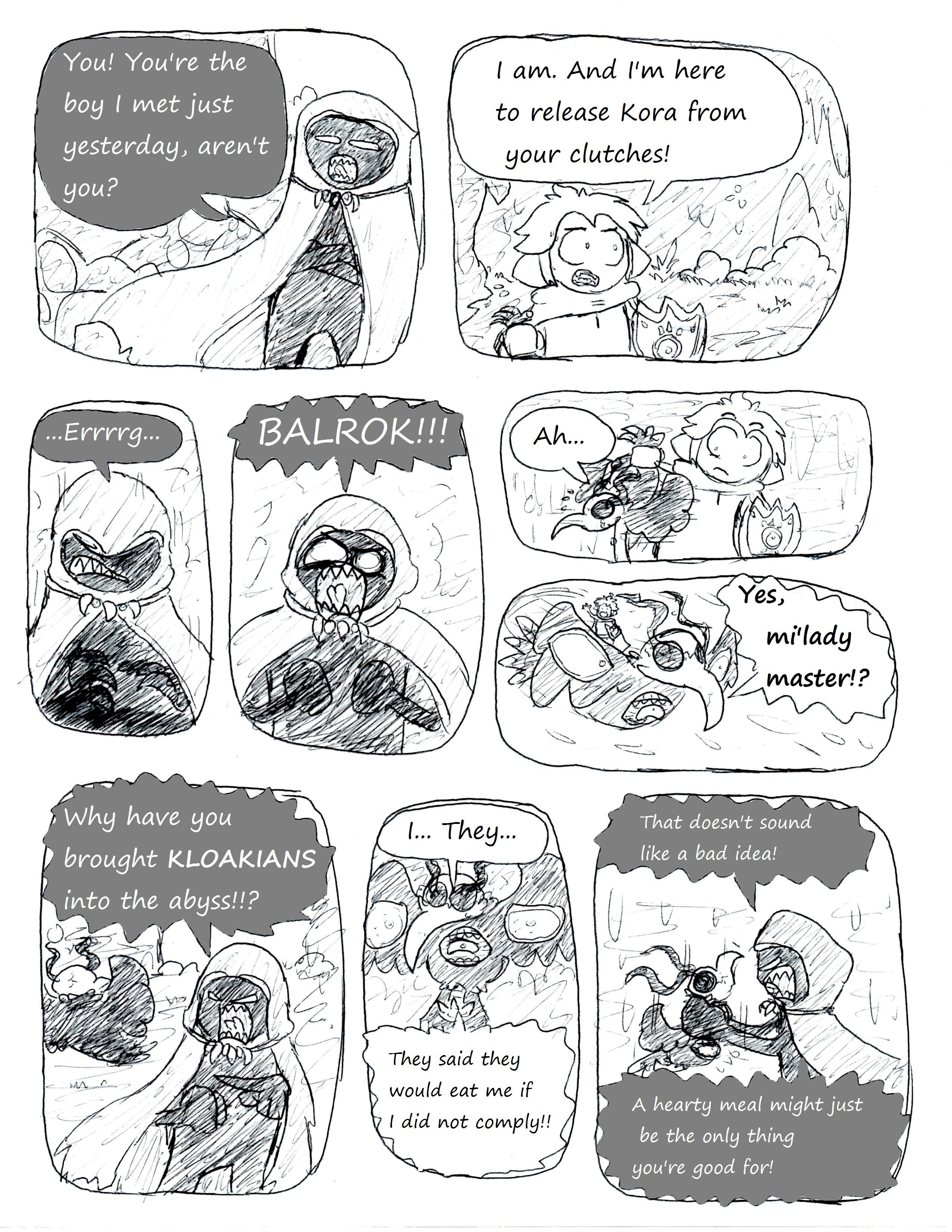 COV4 Page 45