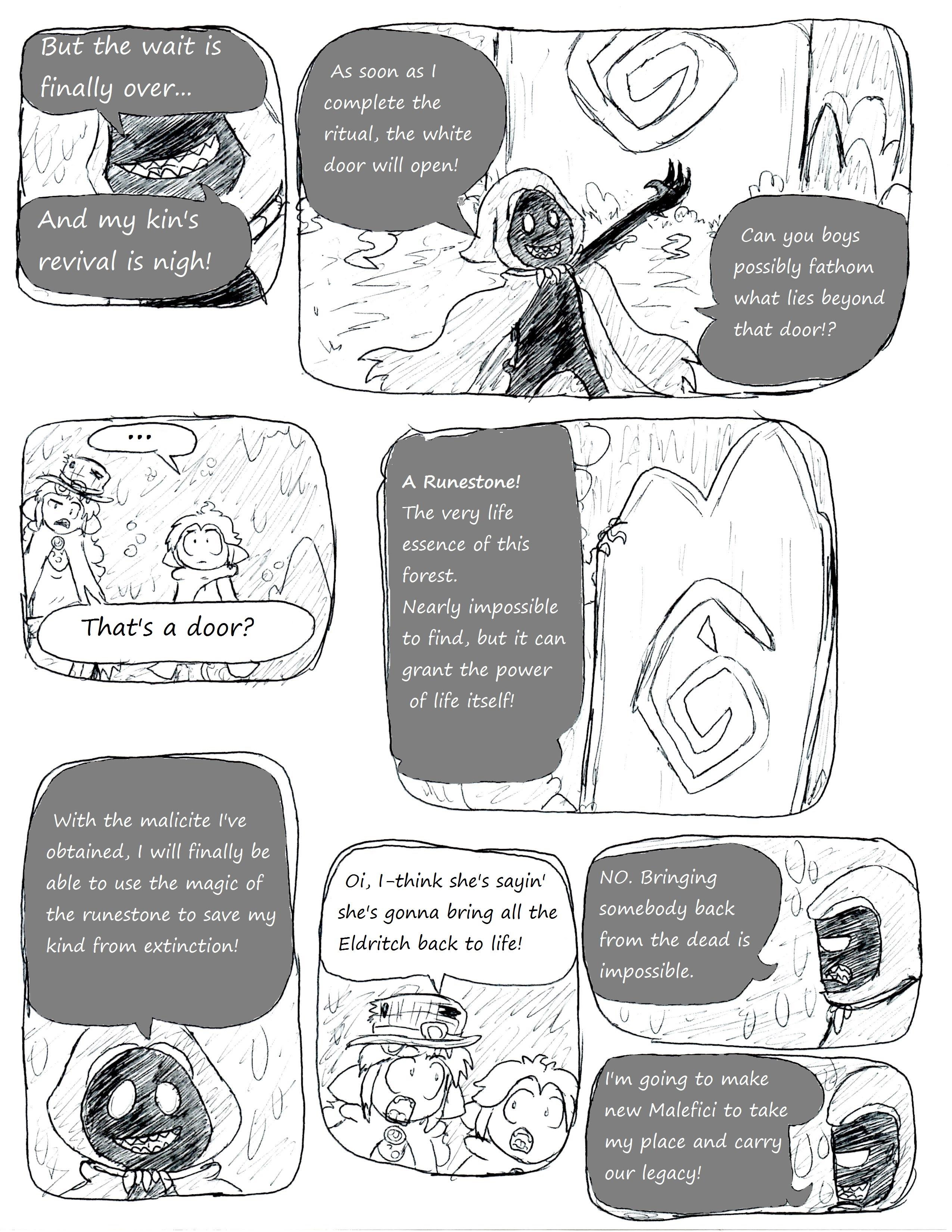COV4 Page 49