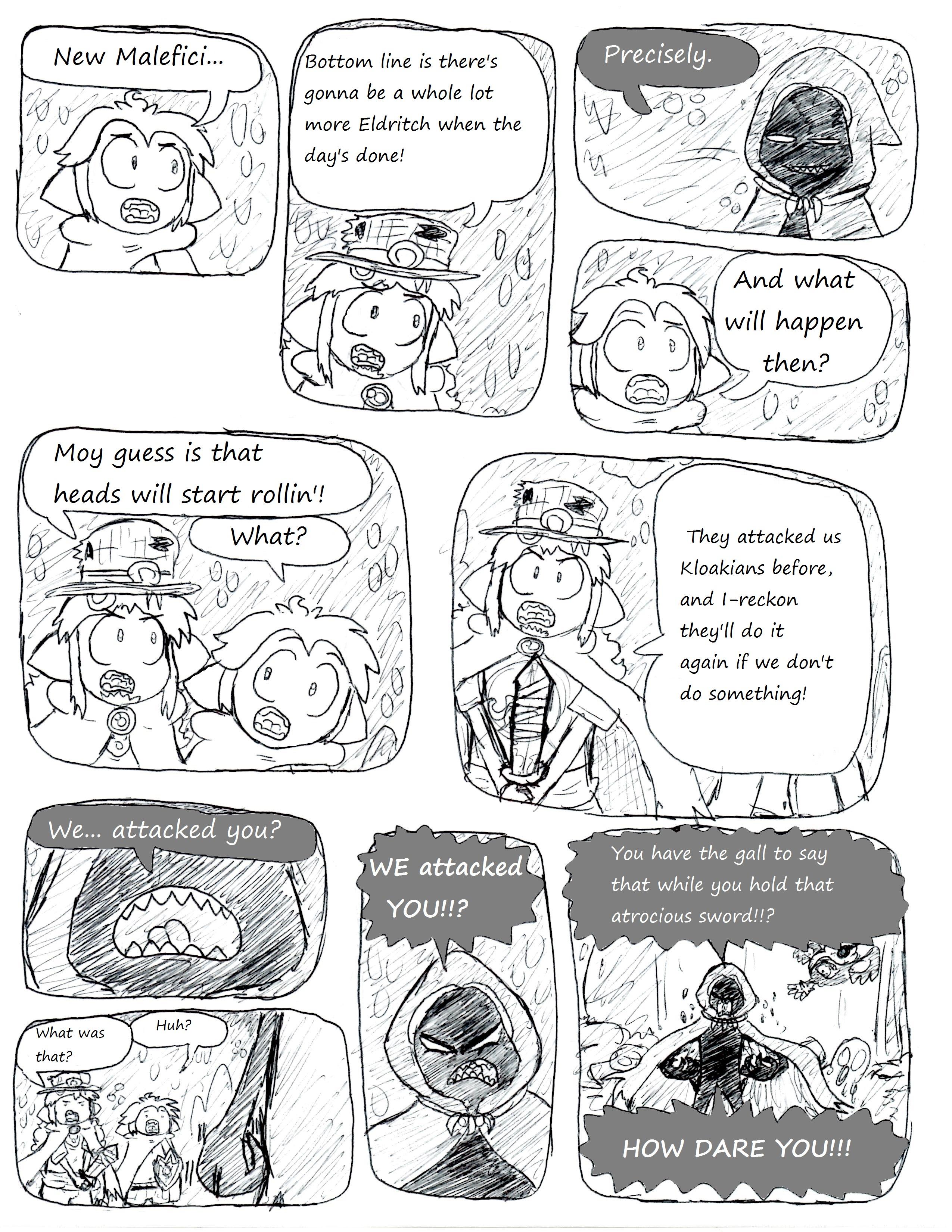 COV4 Page 50