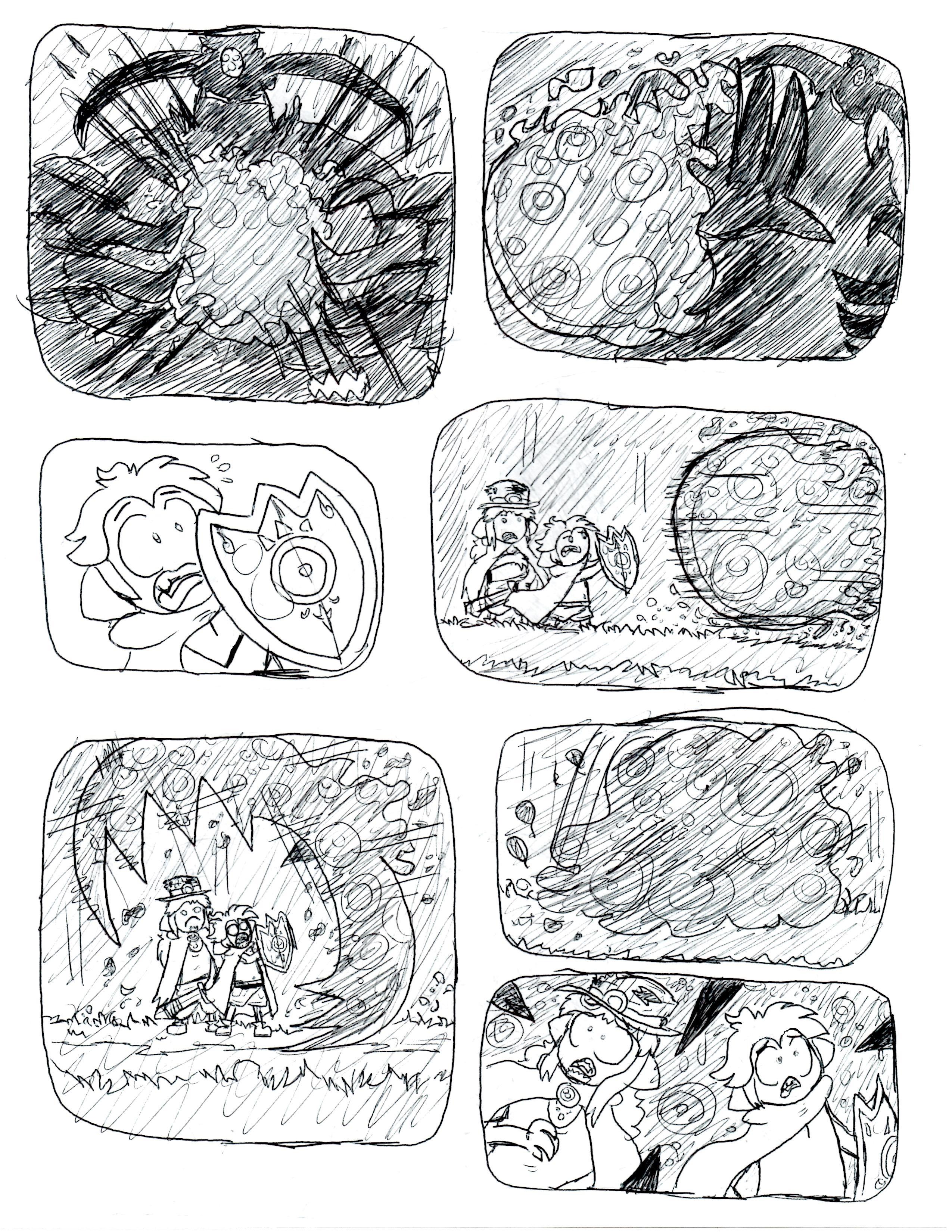 COV4 Page 62