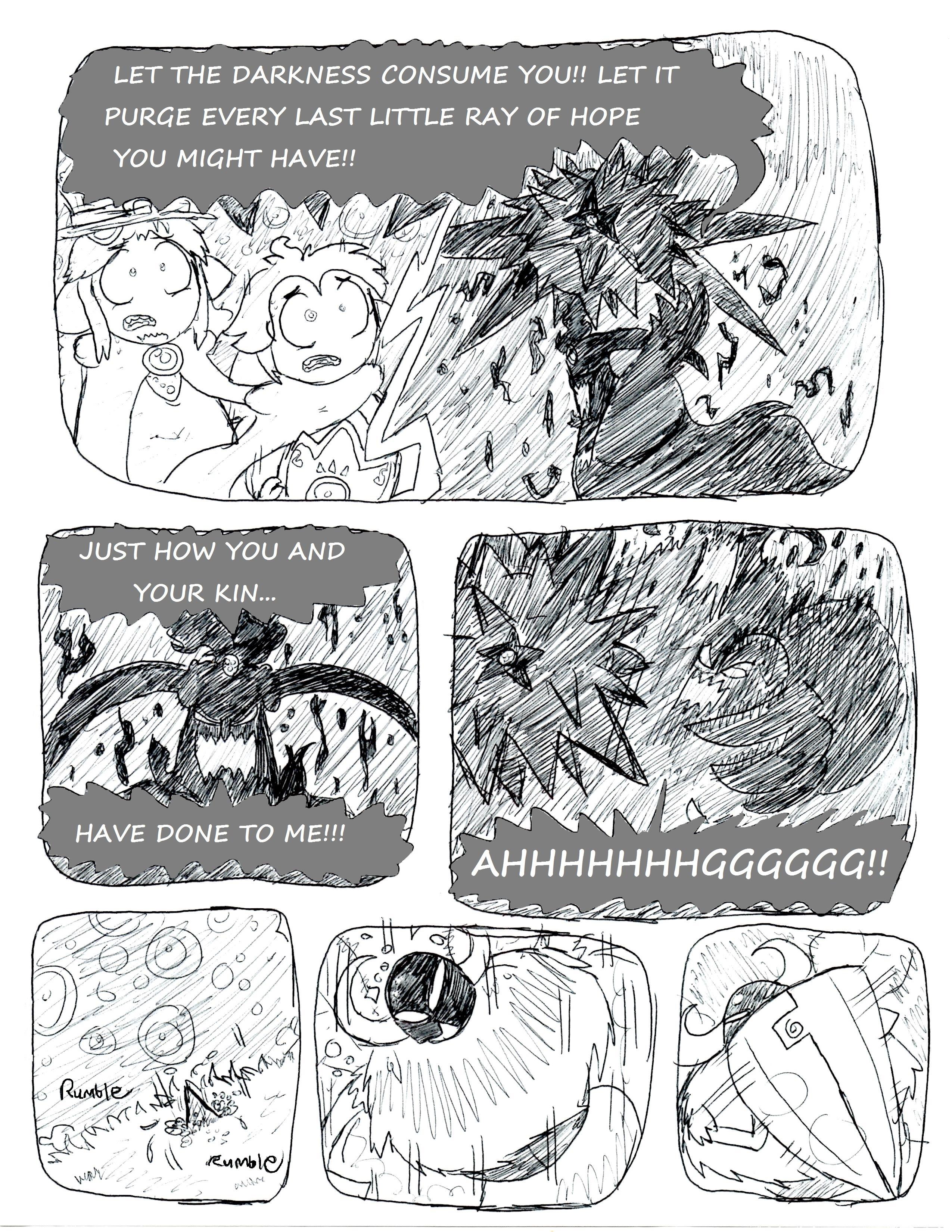 COV4 Page 67