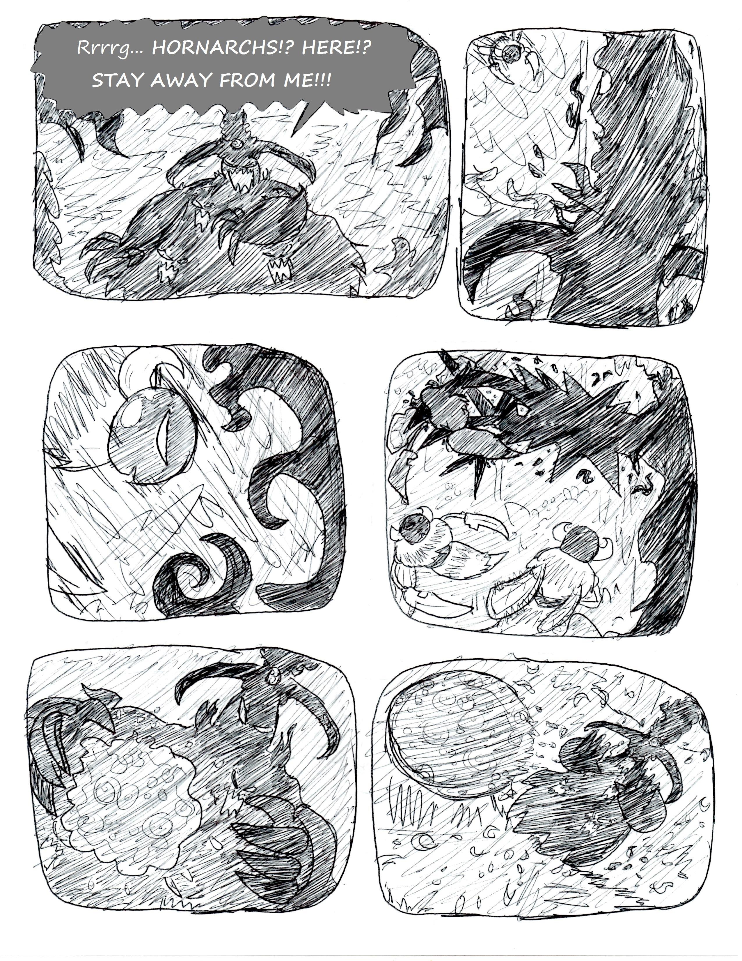 COV4 Page 69
