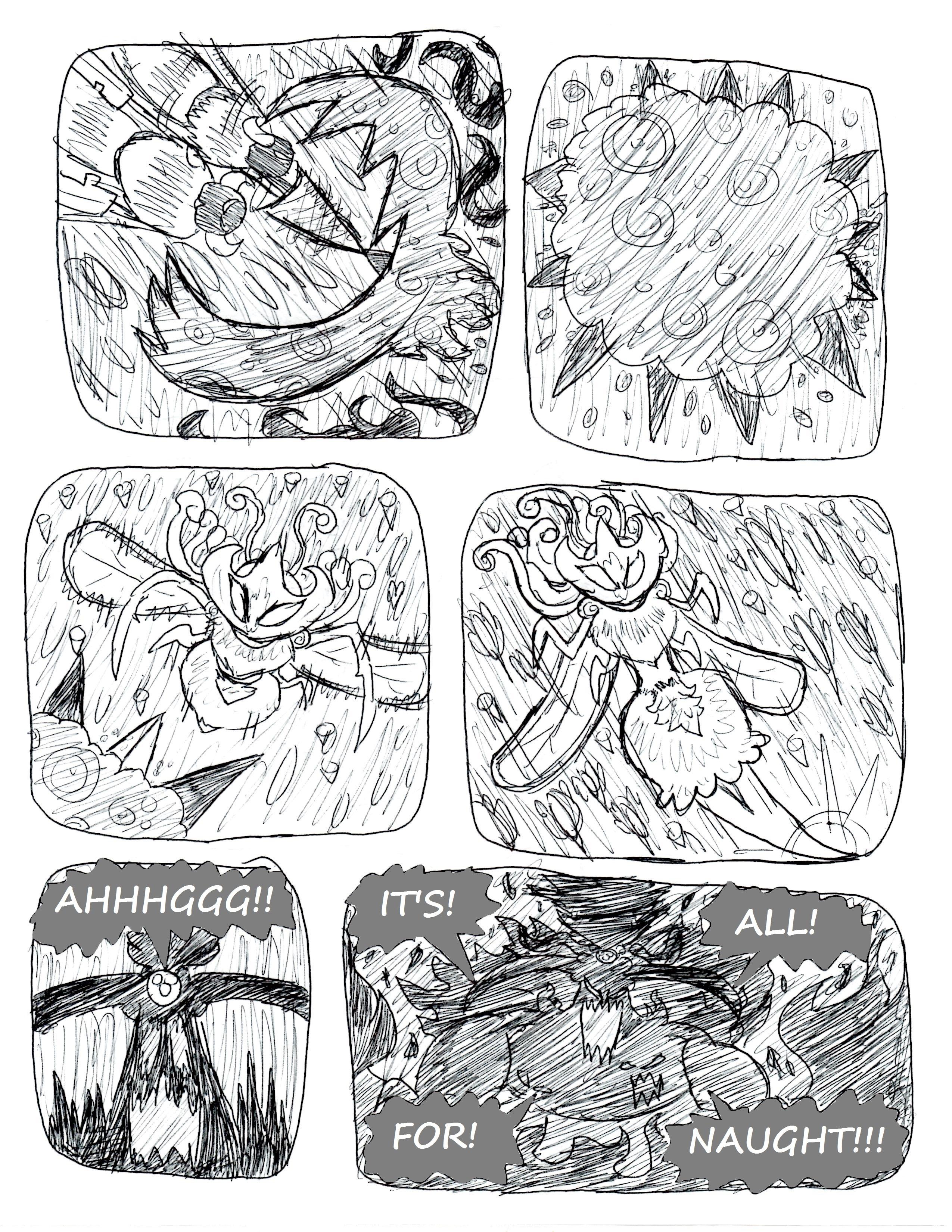 COV4 Page 70