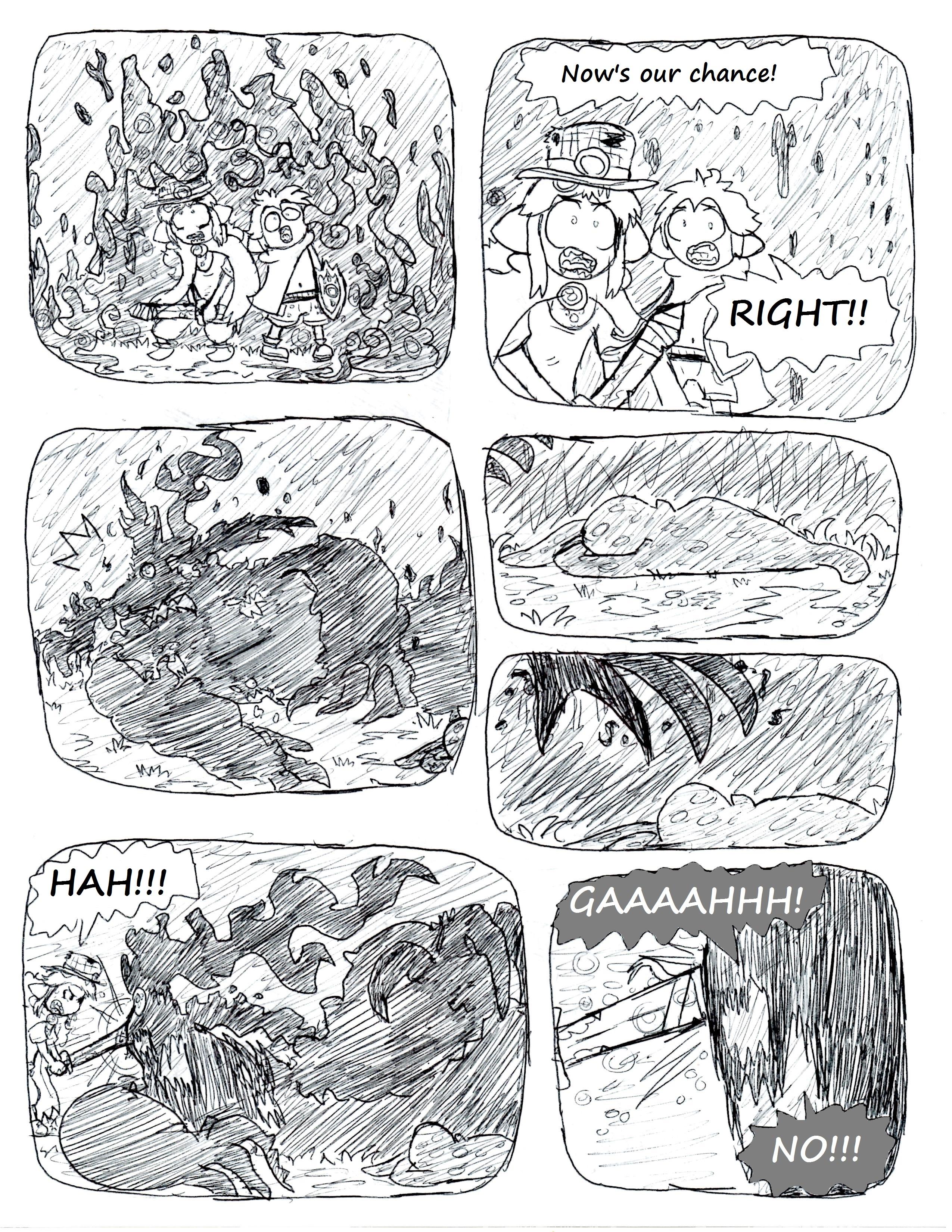 COV4 Page 72
