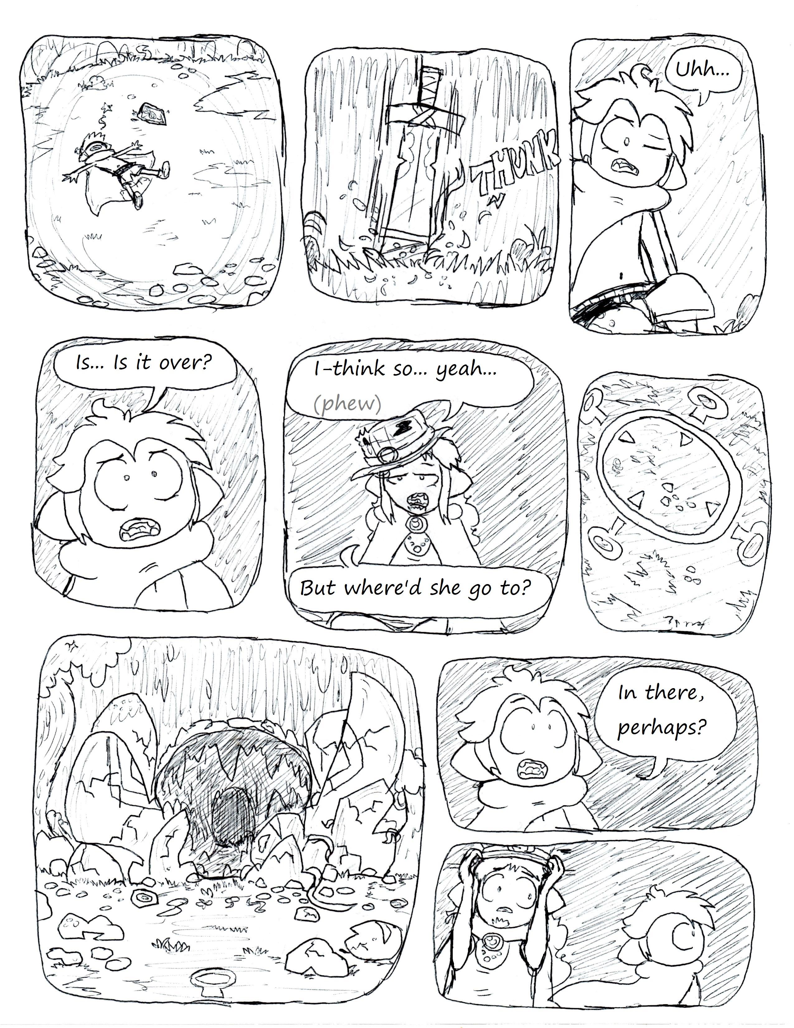 COV4 Page 76