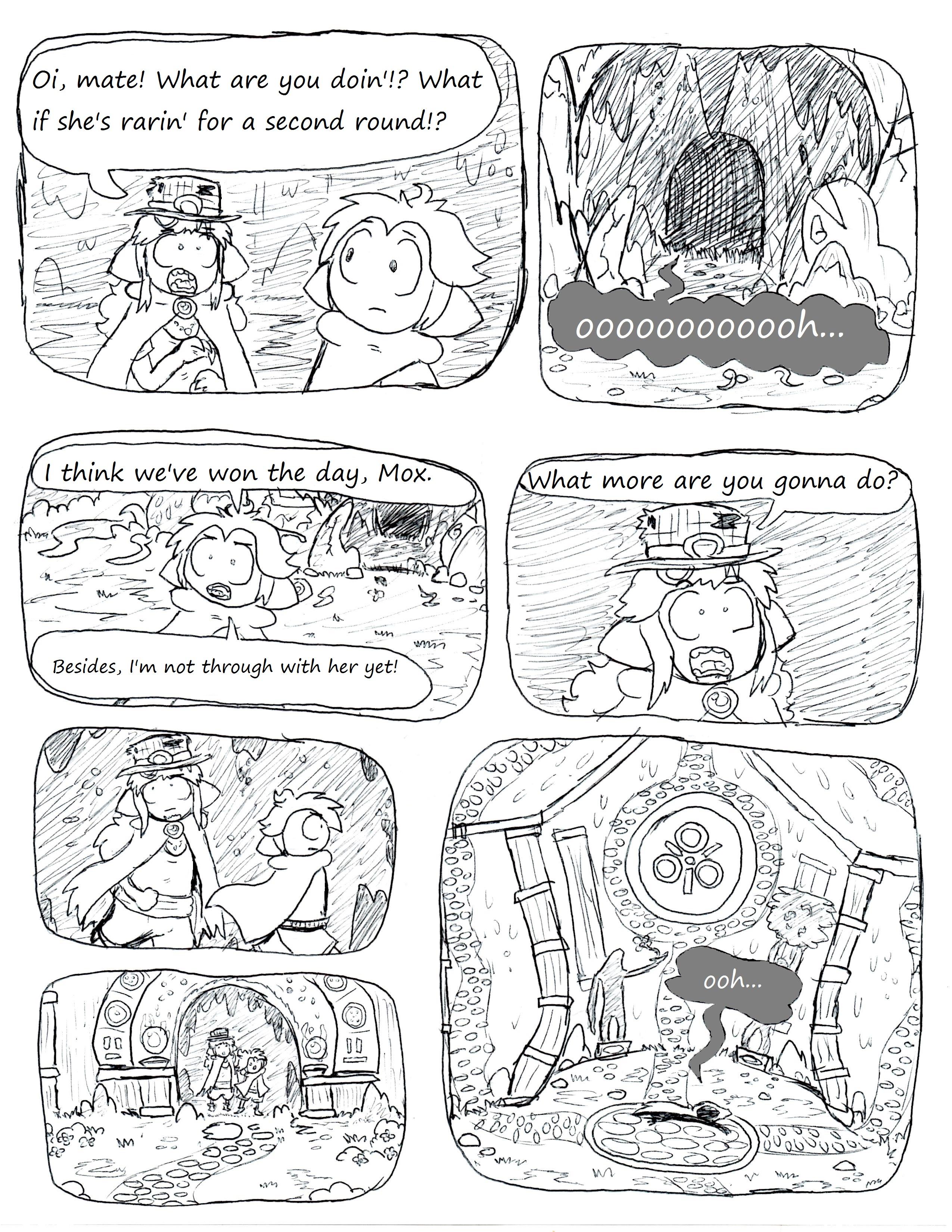 COV4 Page 77