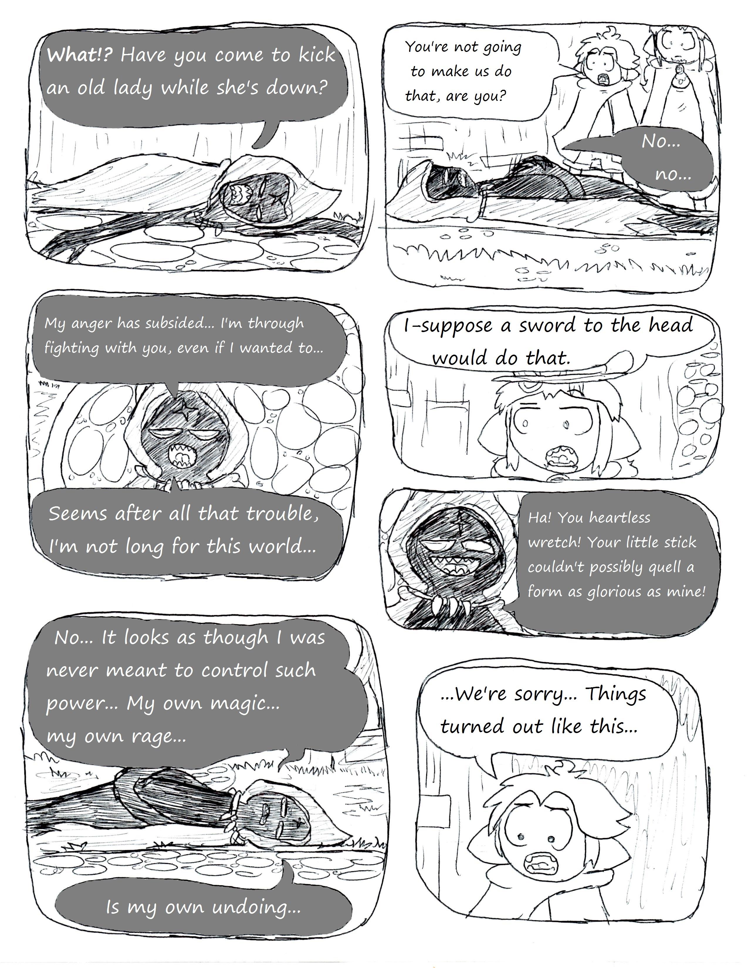 COV4 Page 78