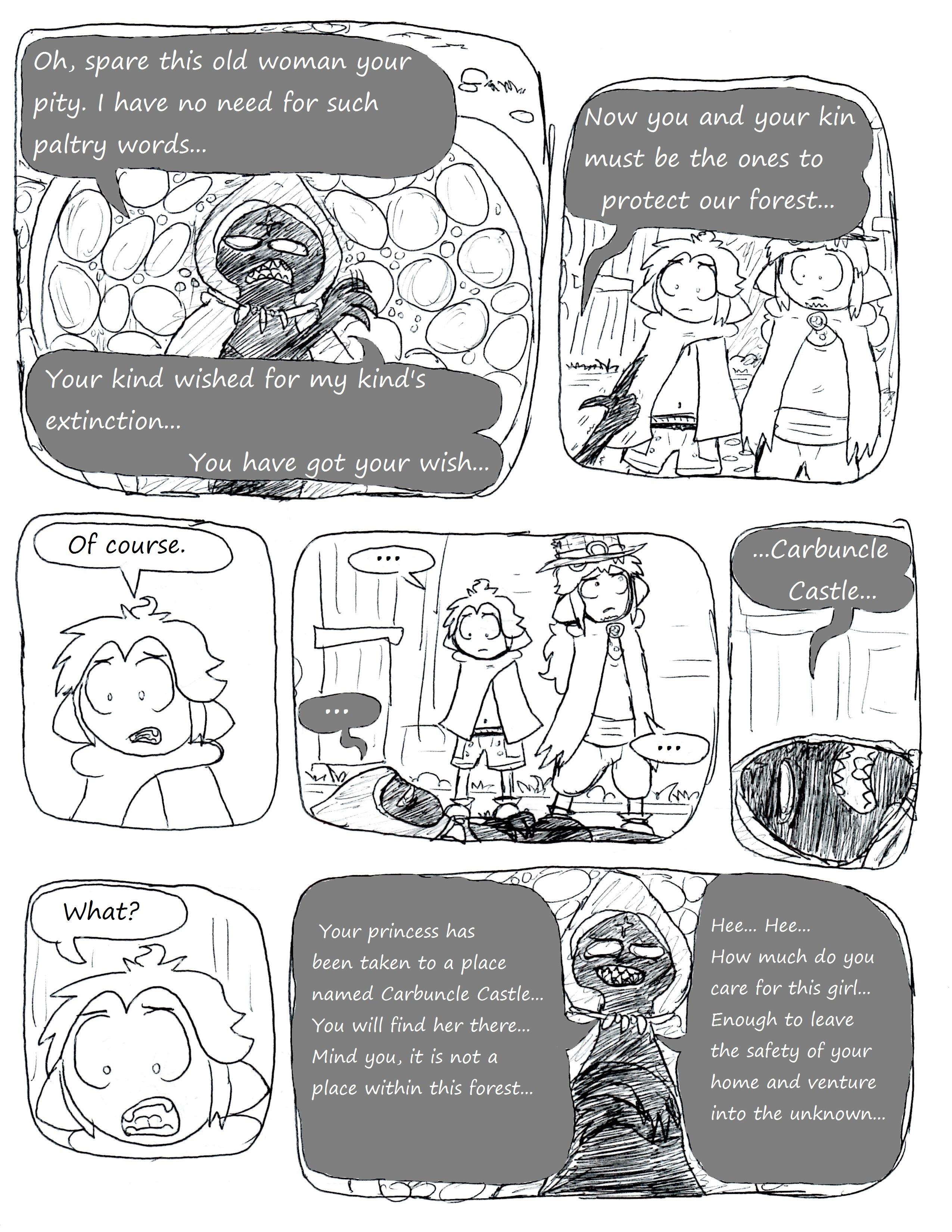 COV4 Page 79