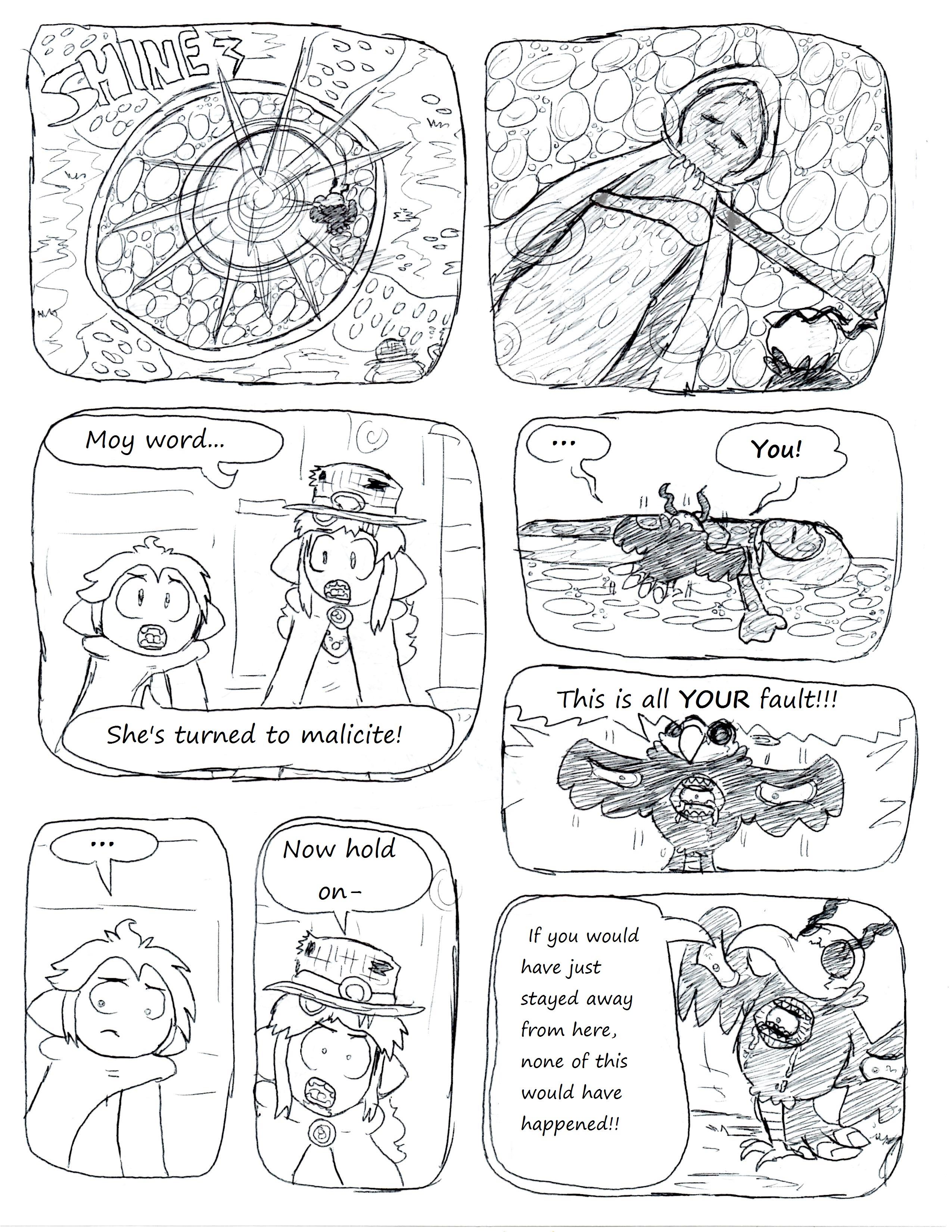 COV4 Page 84