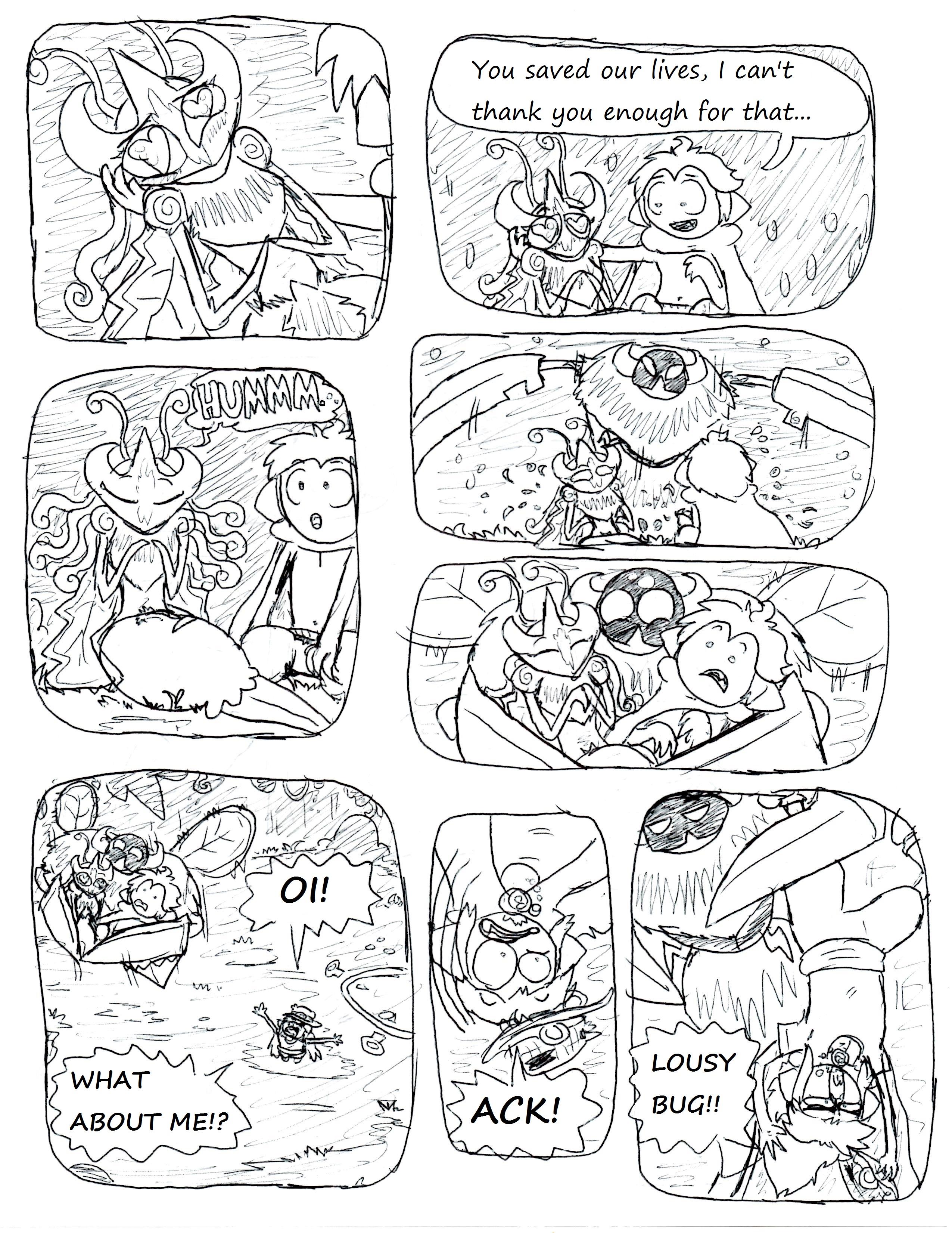 COV4 Page 87