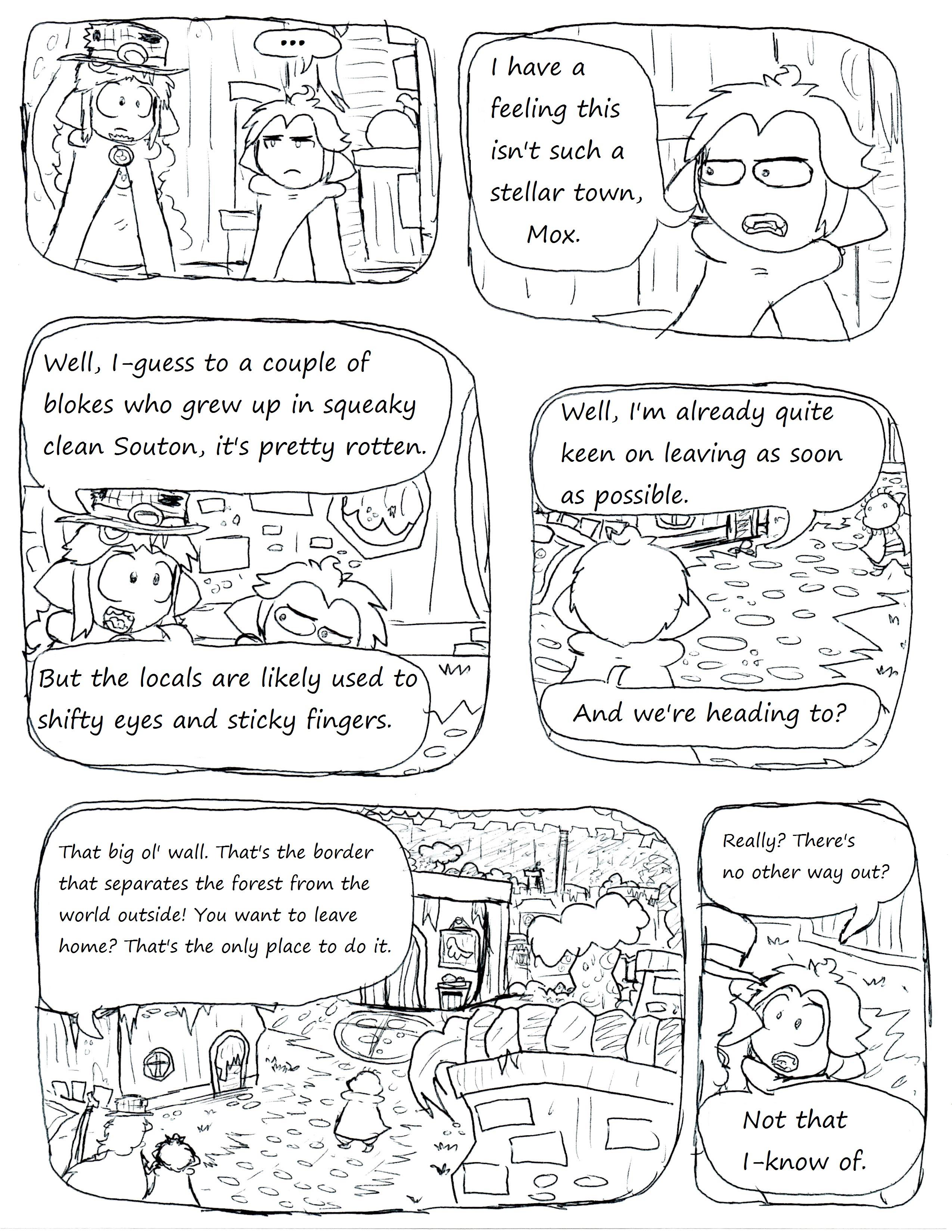 COV5 Page 5