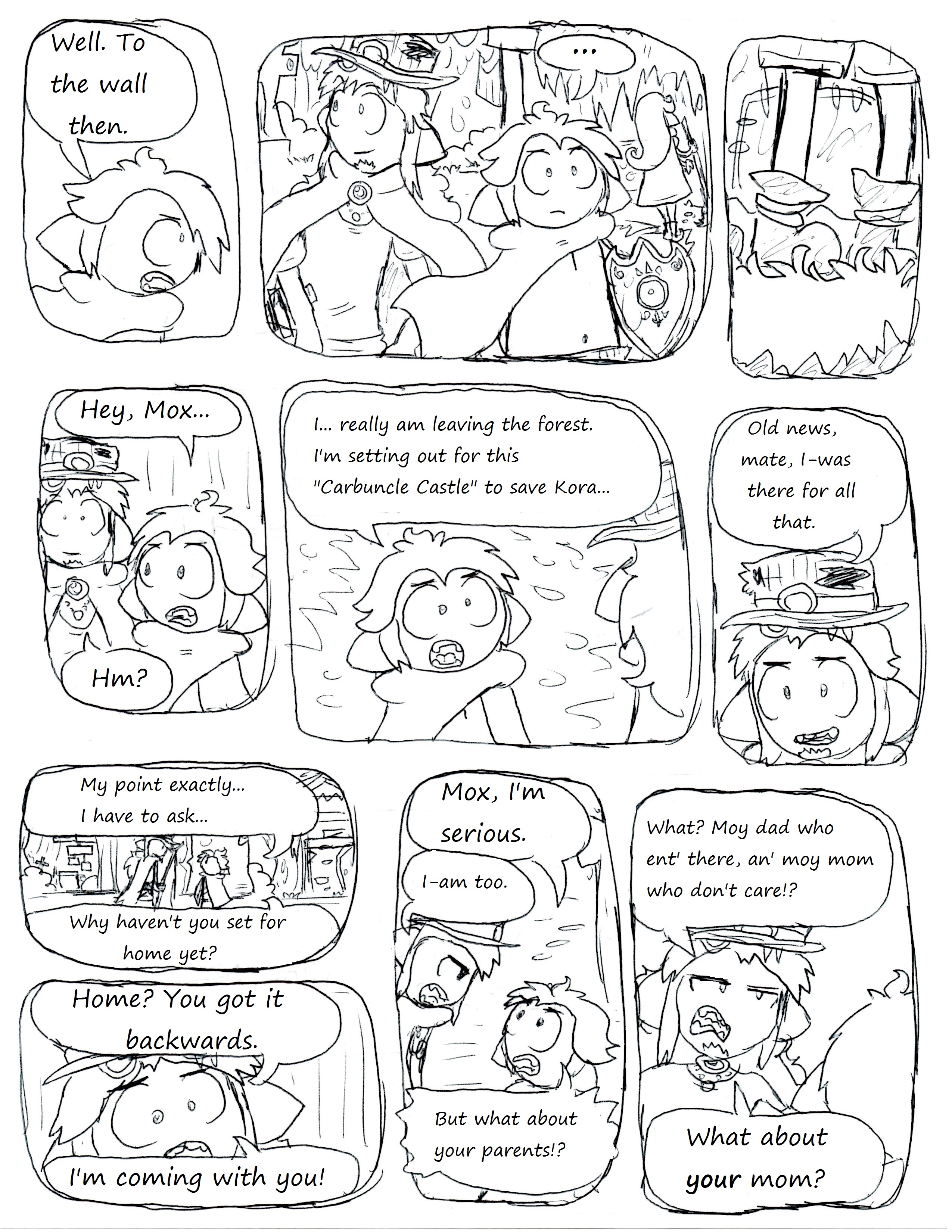 COV5 Page 6