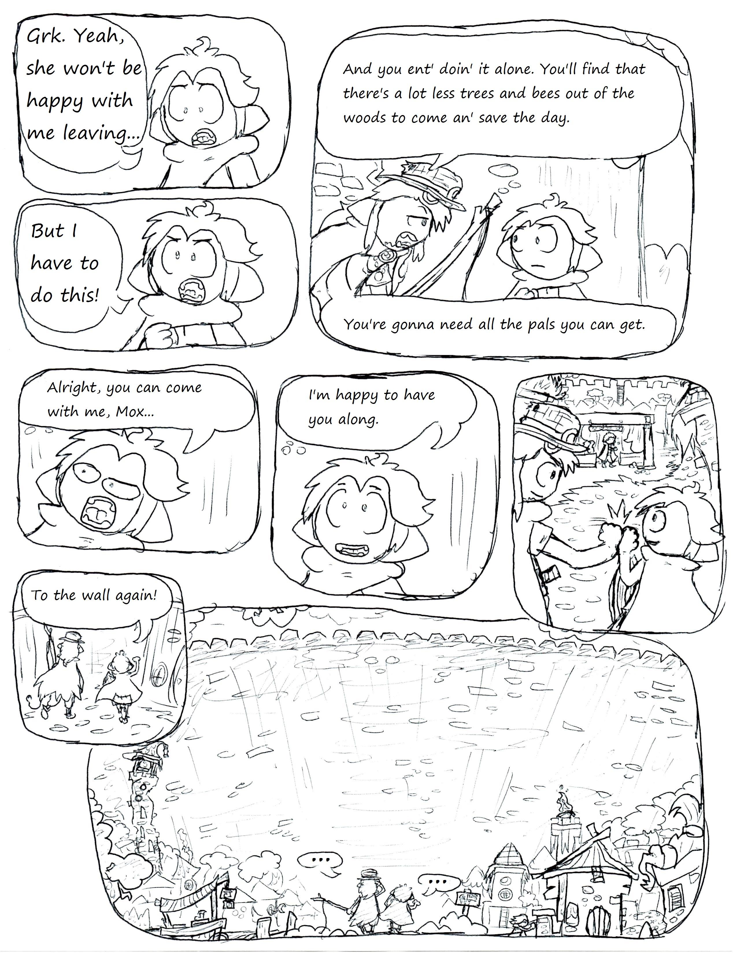 COV5 Page 7