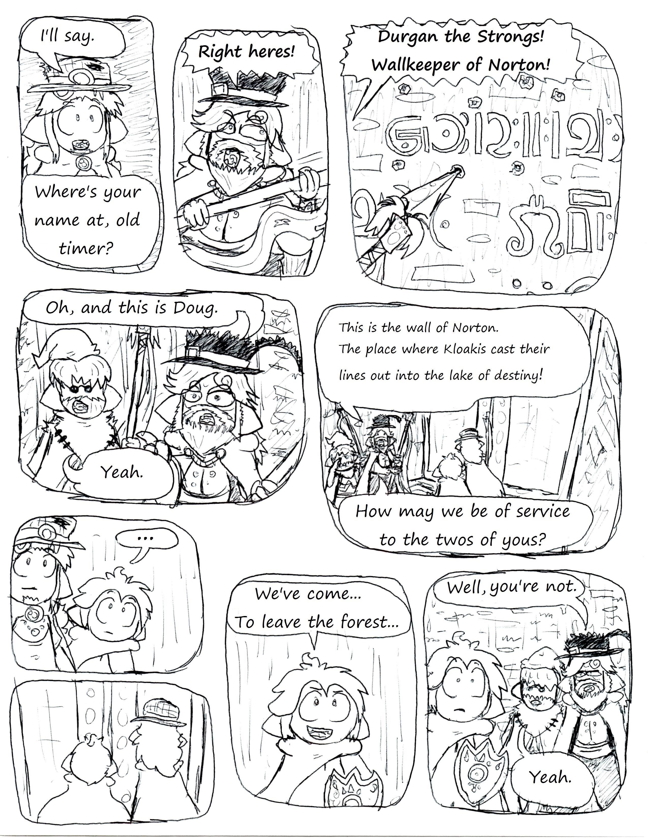 COV5 Page 9
