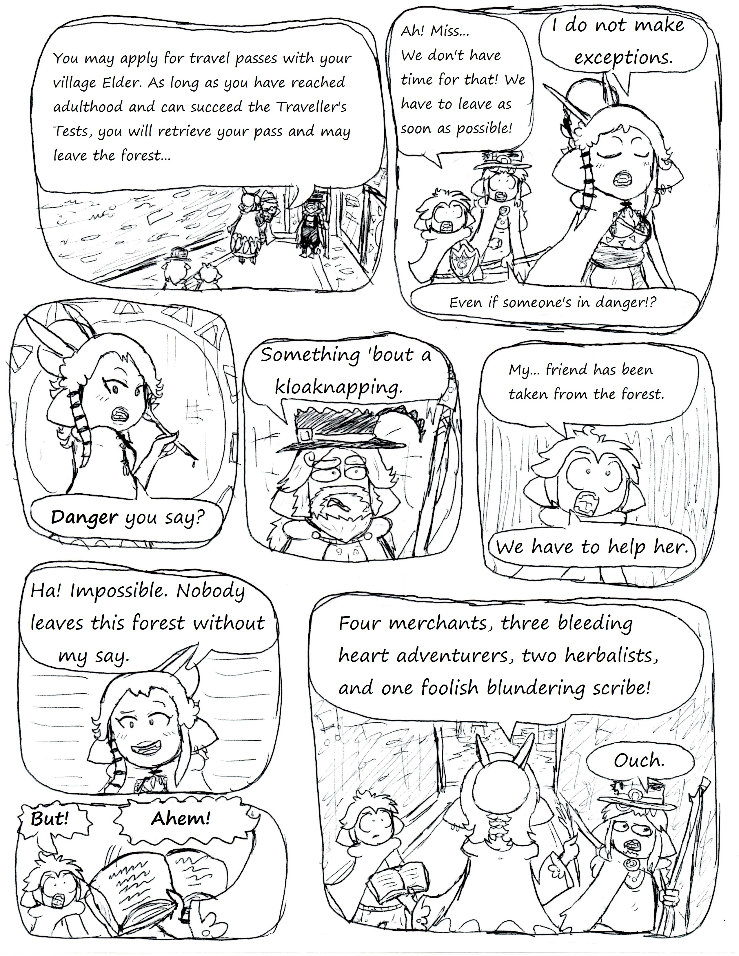 COV5 Page 14