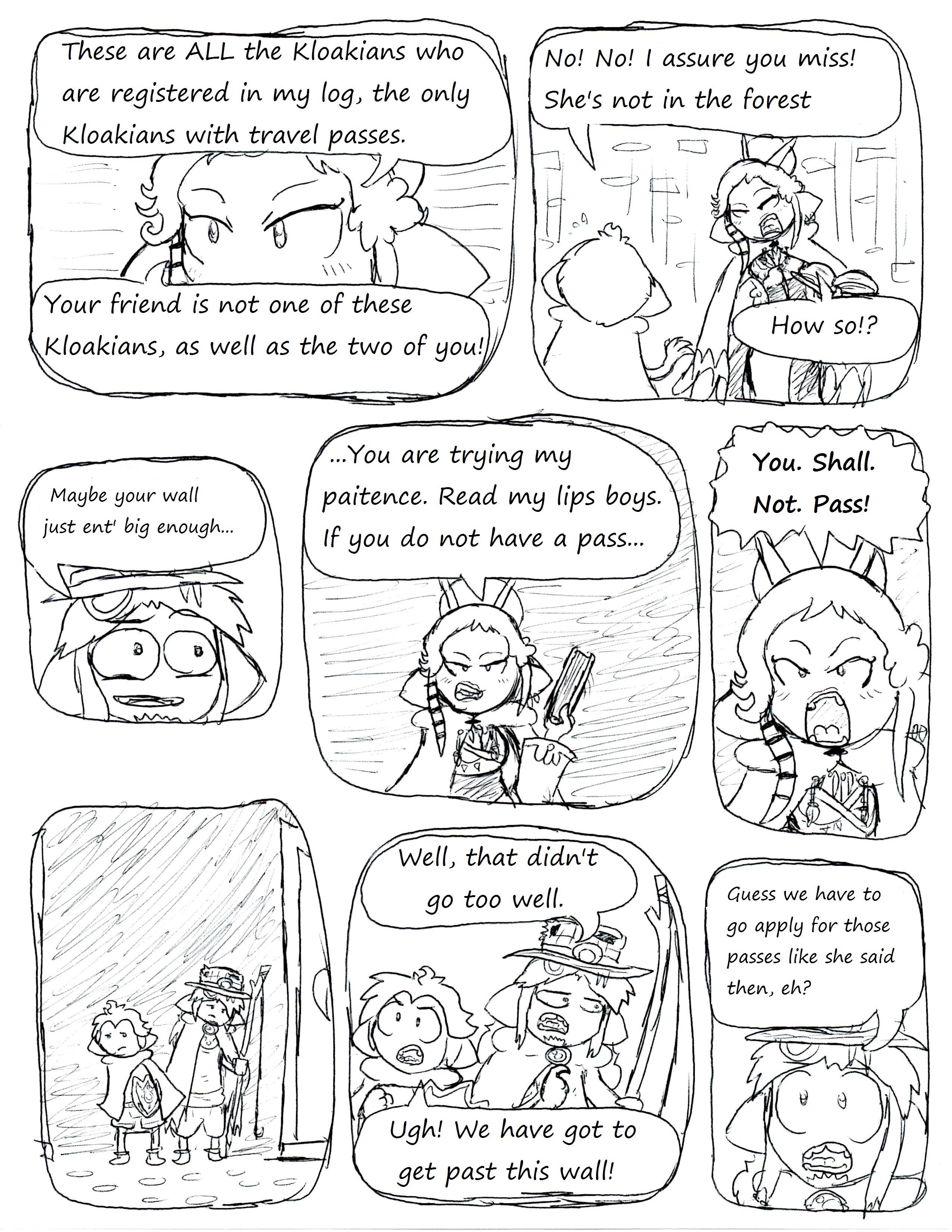 COV5 Page 15