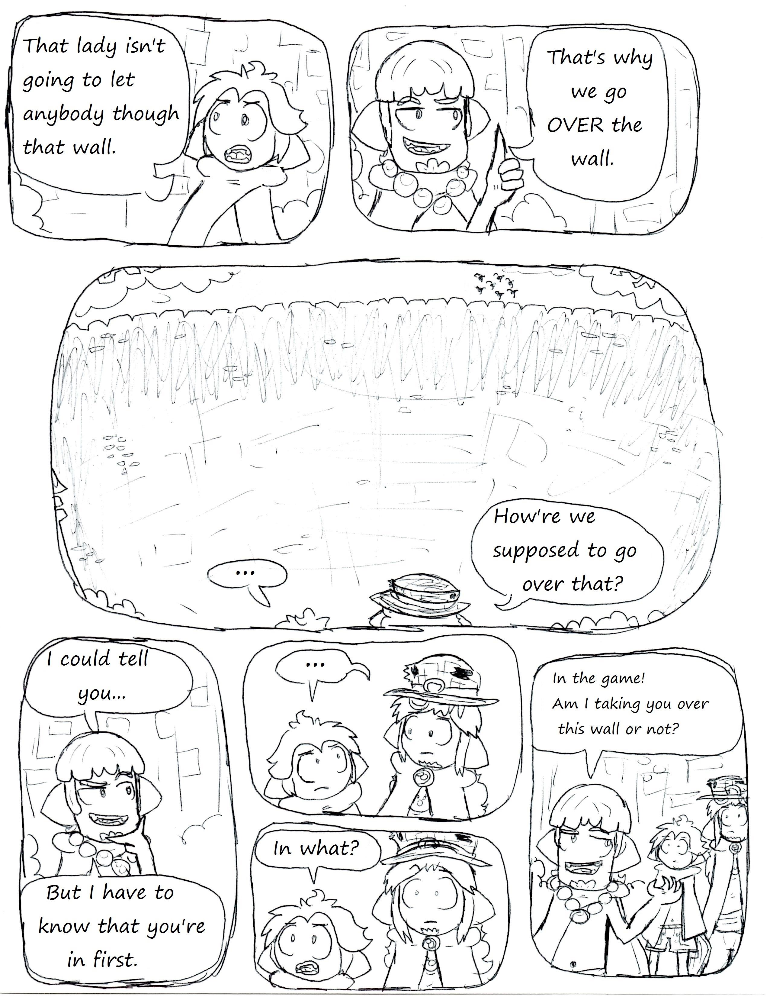 COV5 Page 17