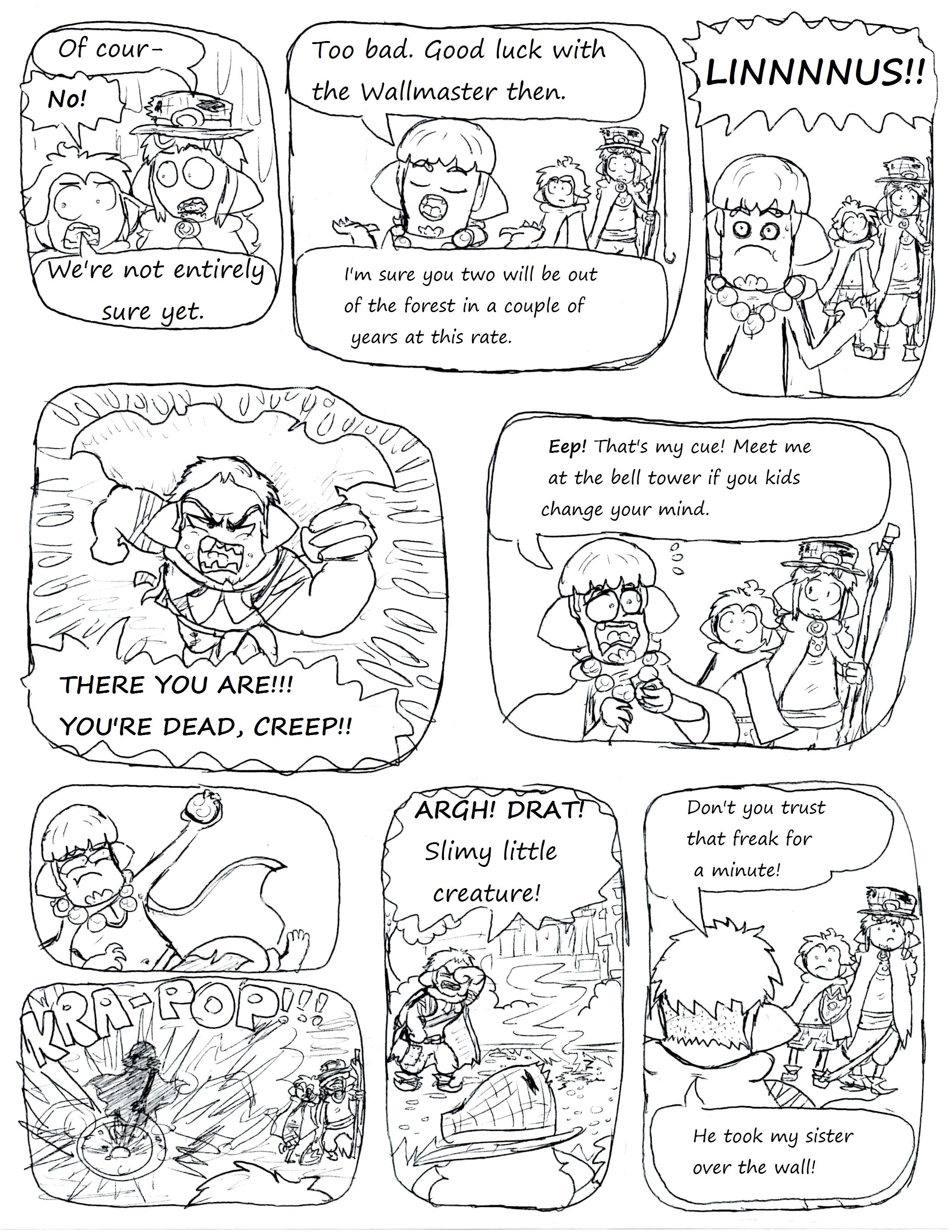 COV5 Page 18