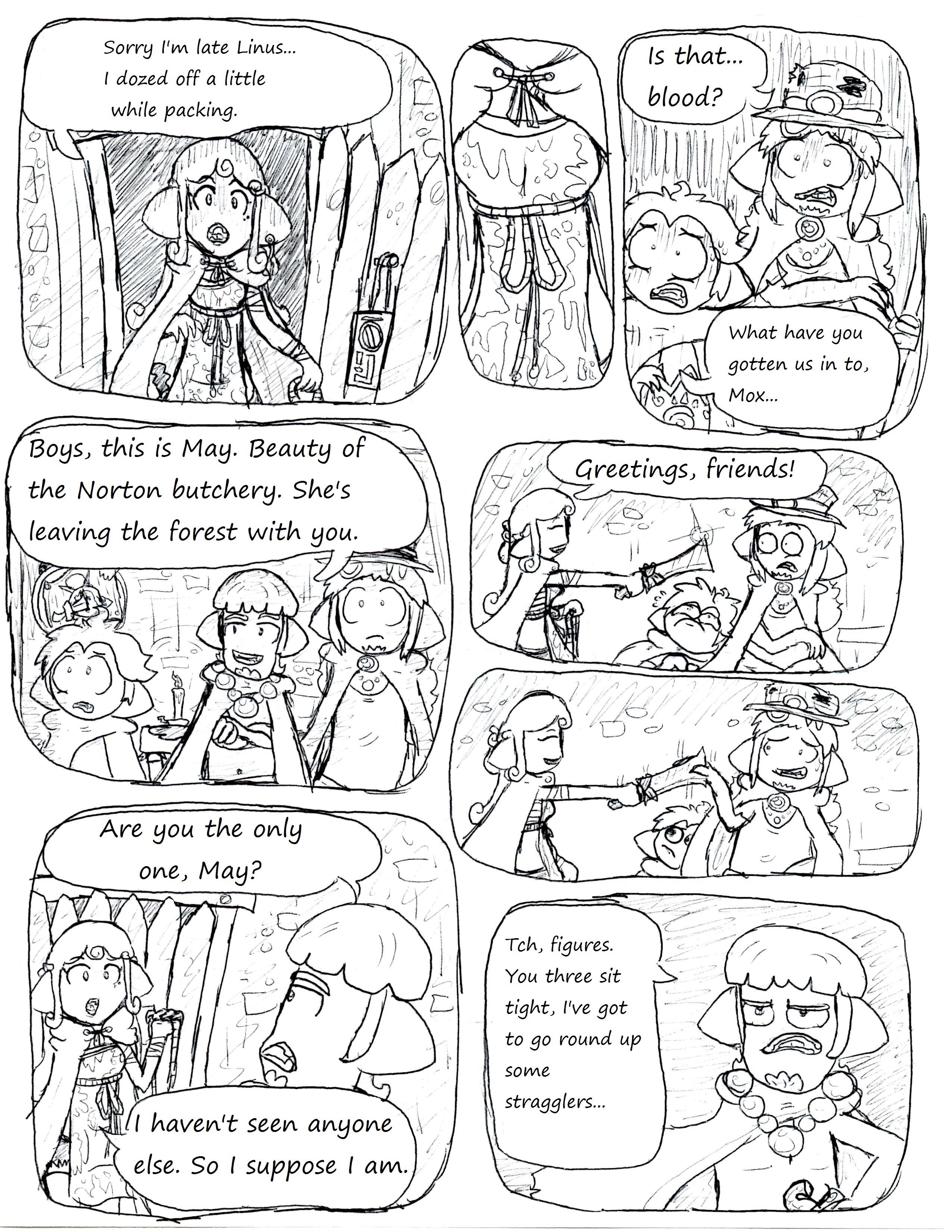 COV5 Page 21