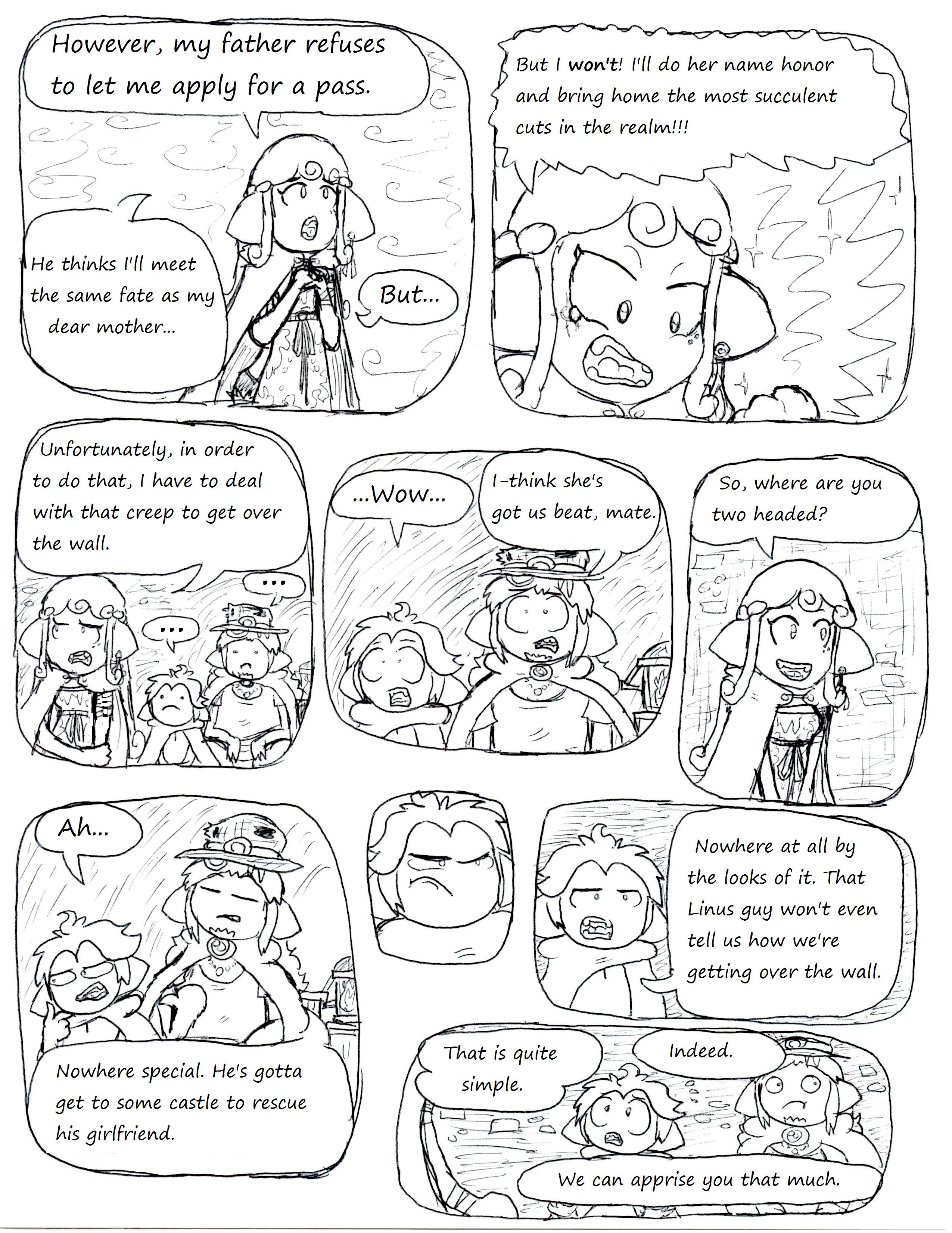 COV5 Page 23