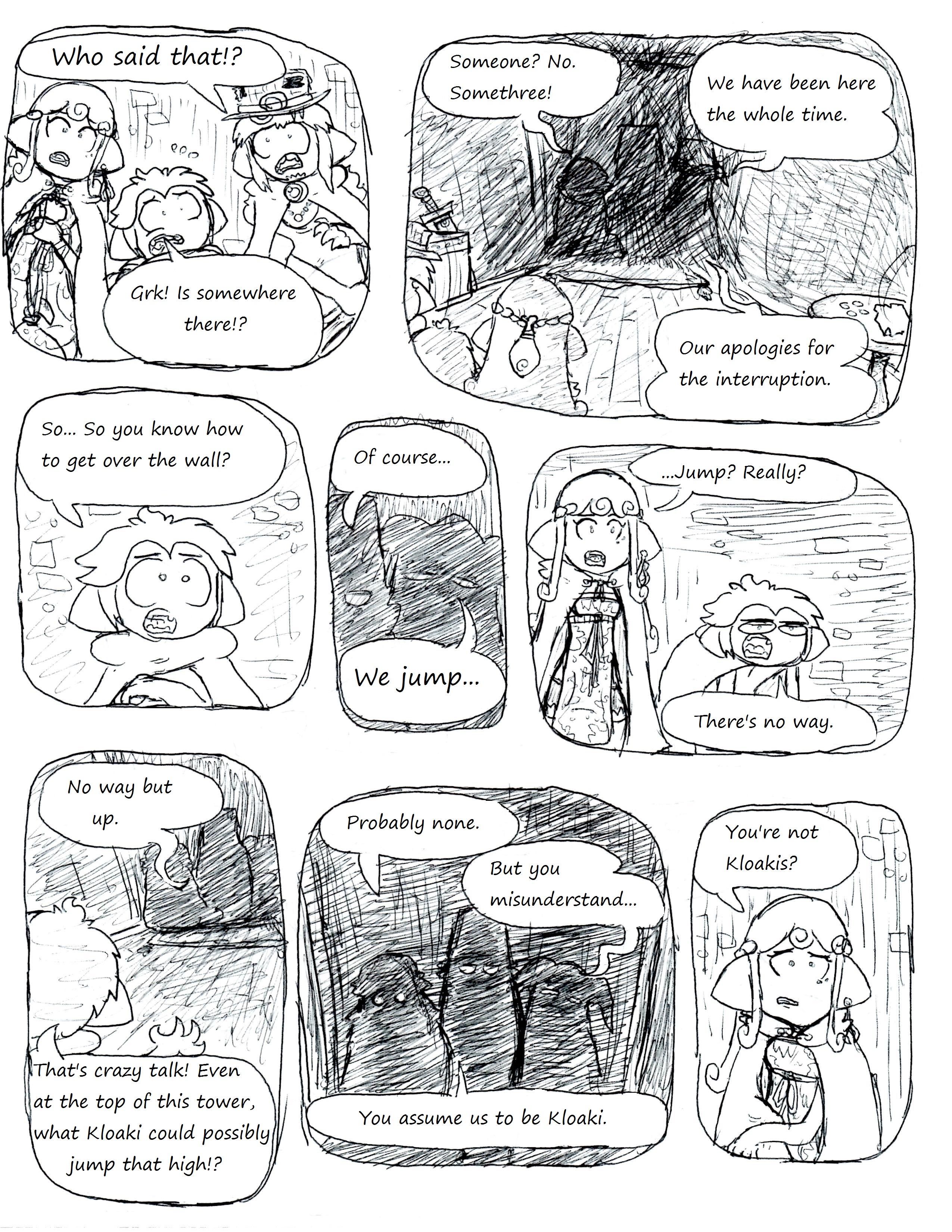 COV5 Page 24