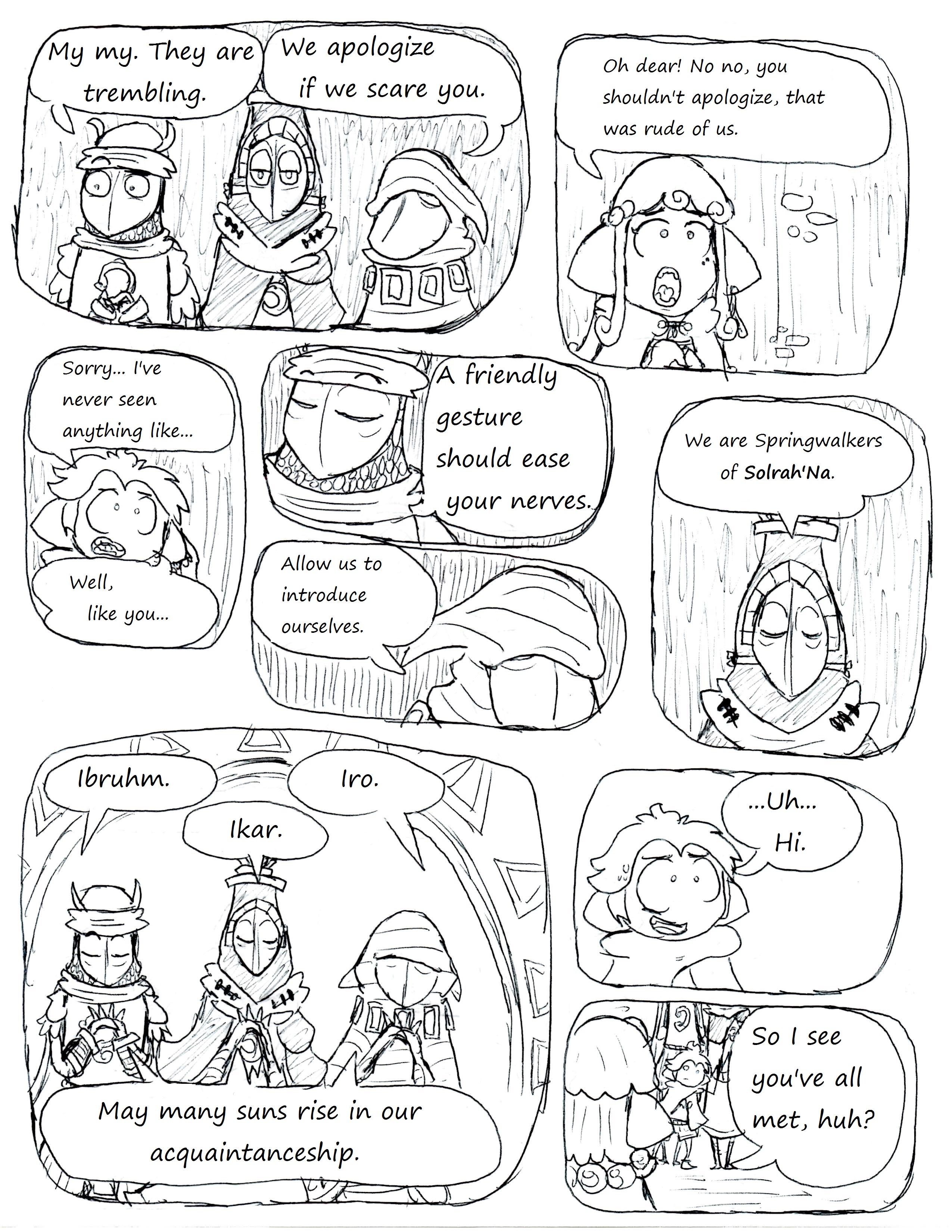 COV5 Page 26