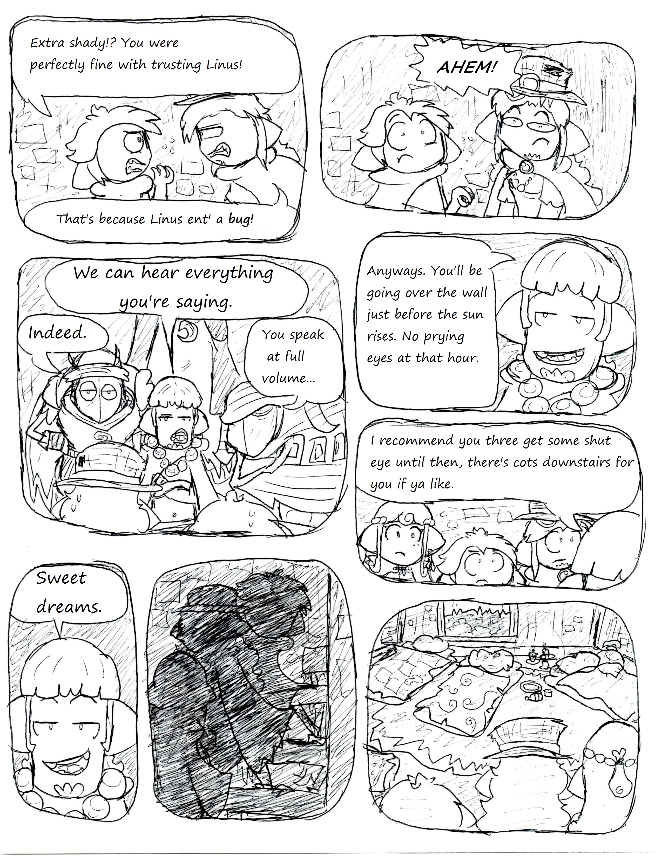 COV5 Page 29