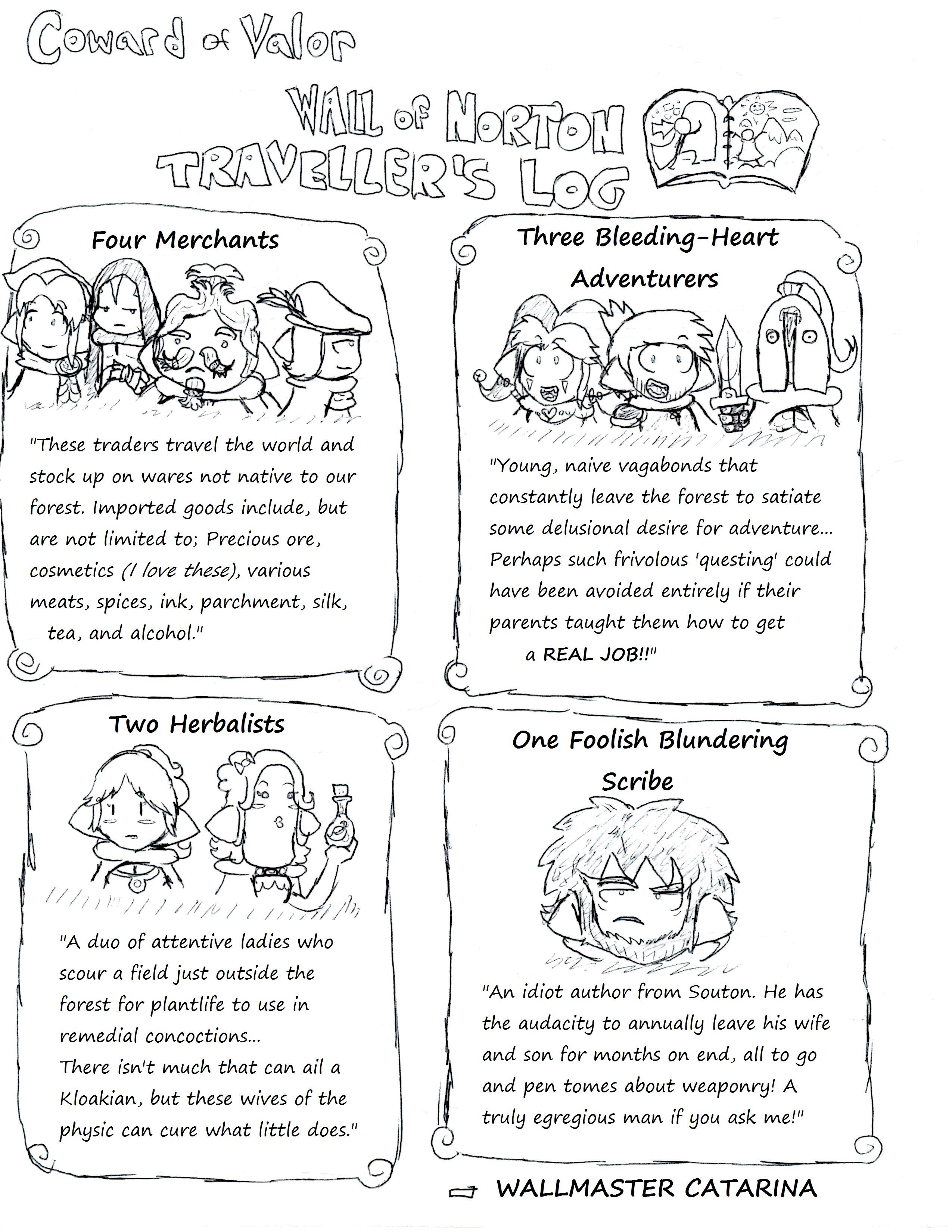 COV5 Page 32