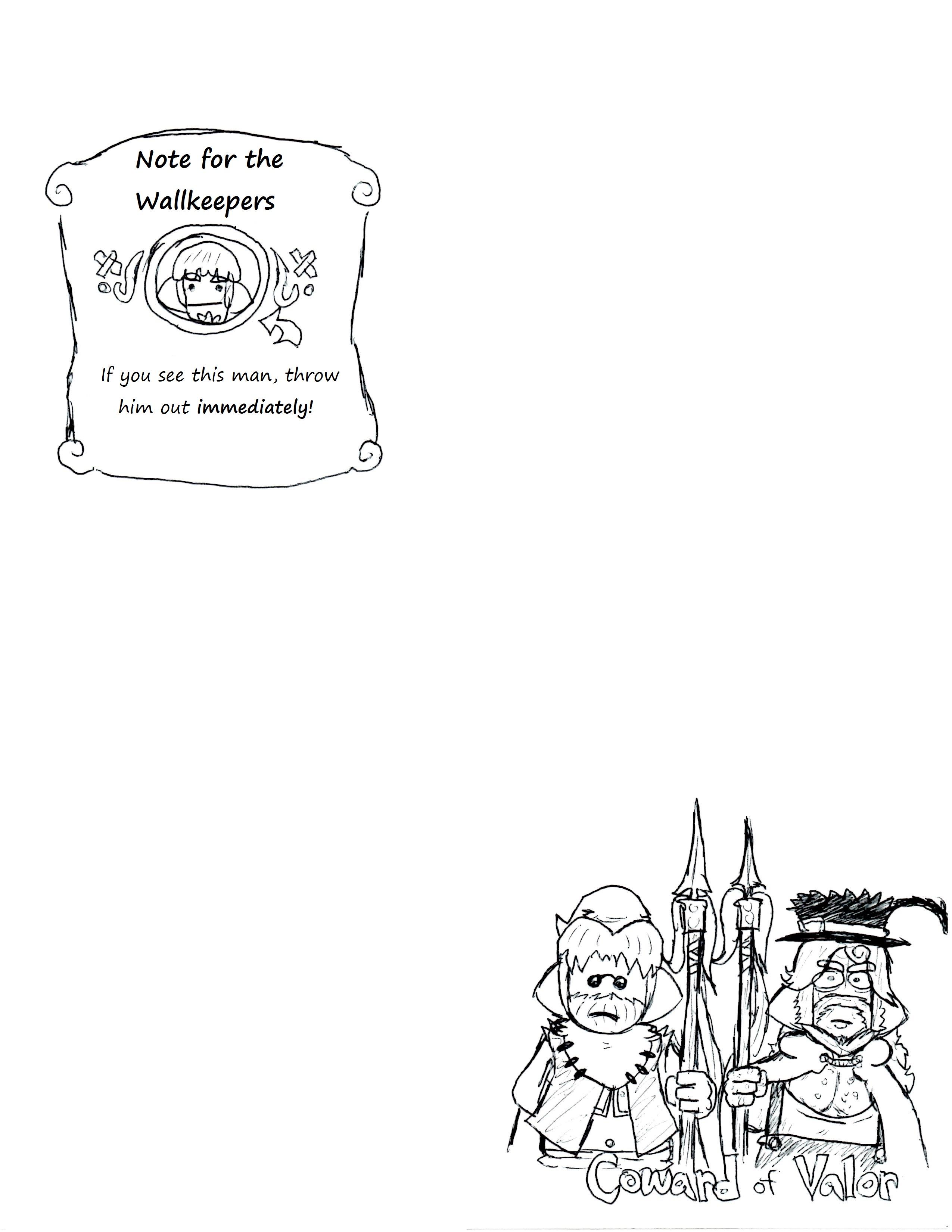 COV5 Page 33