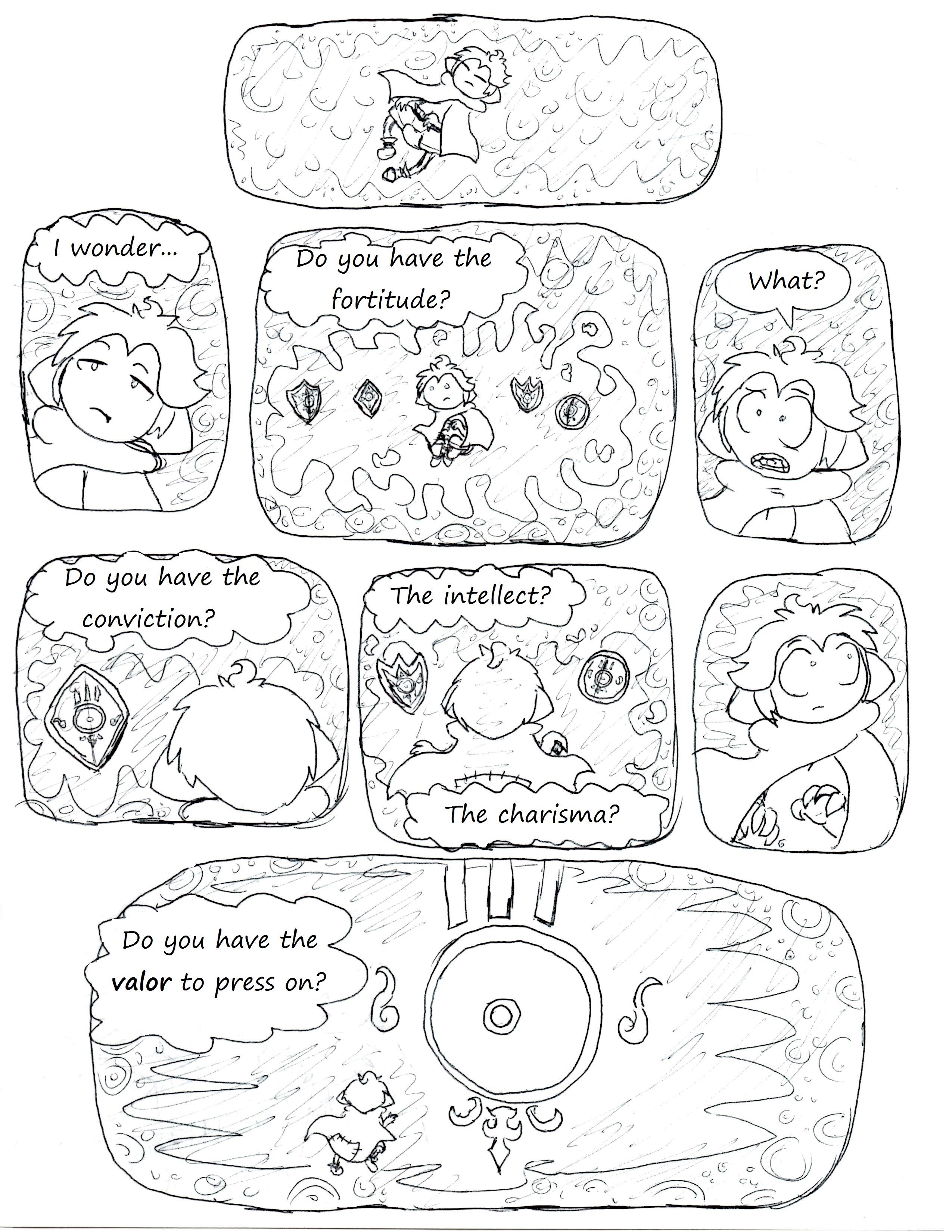 COV5 Page 34