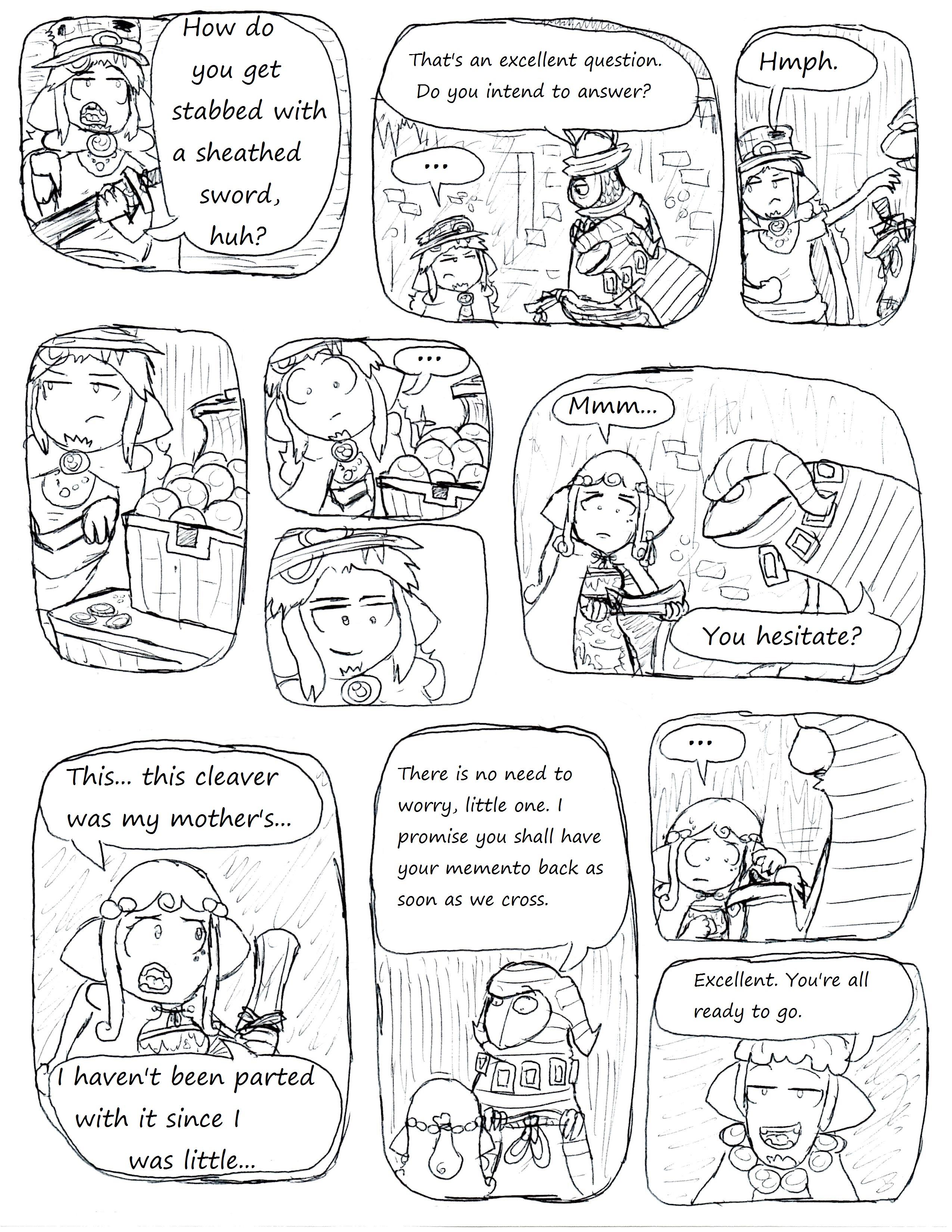 COV5 Page 38