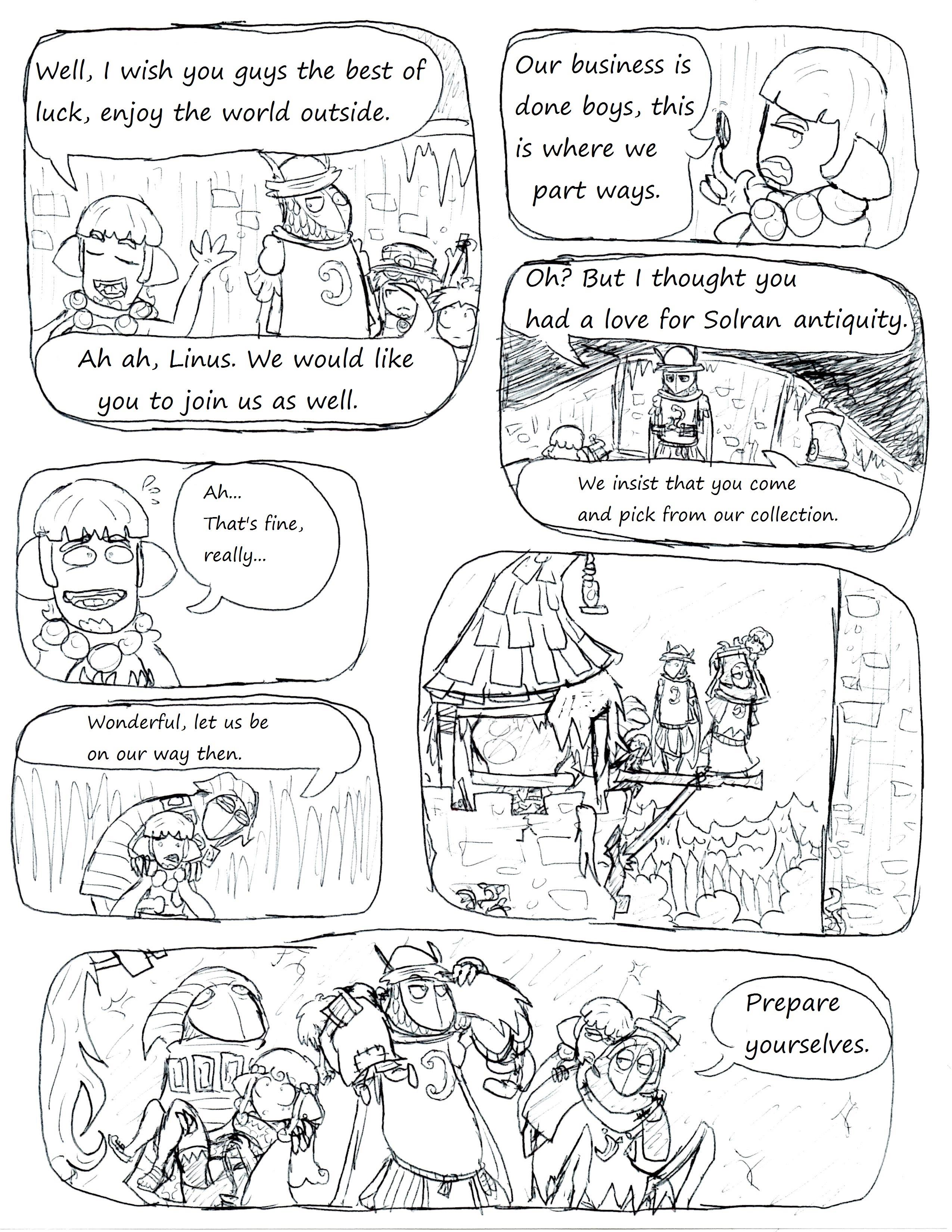 COV5 Page 39