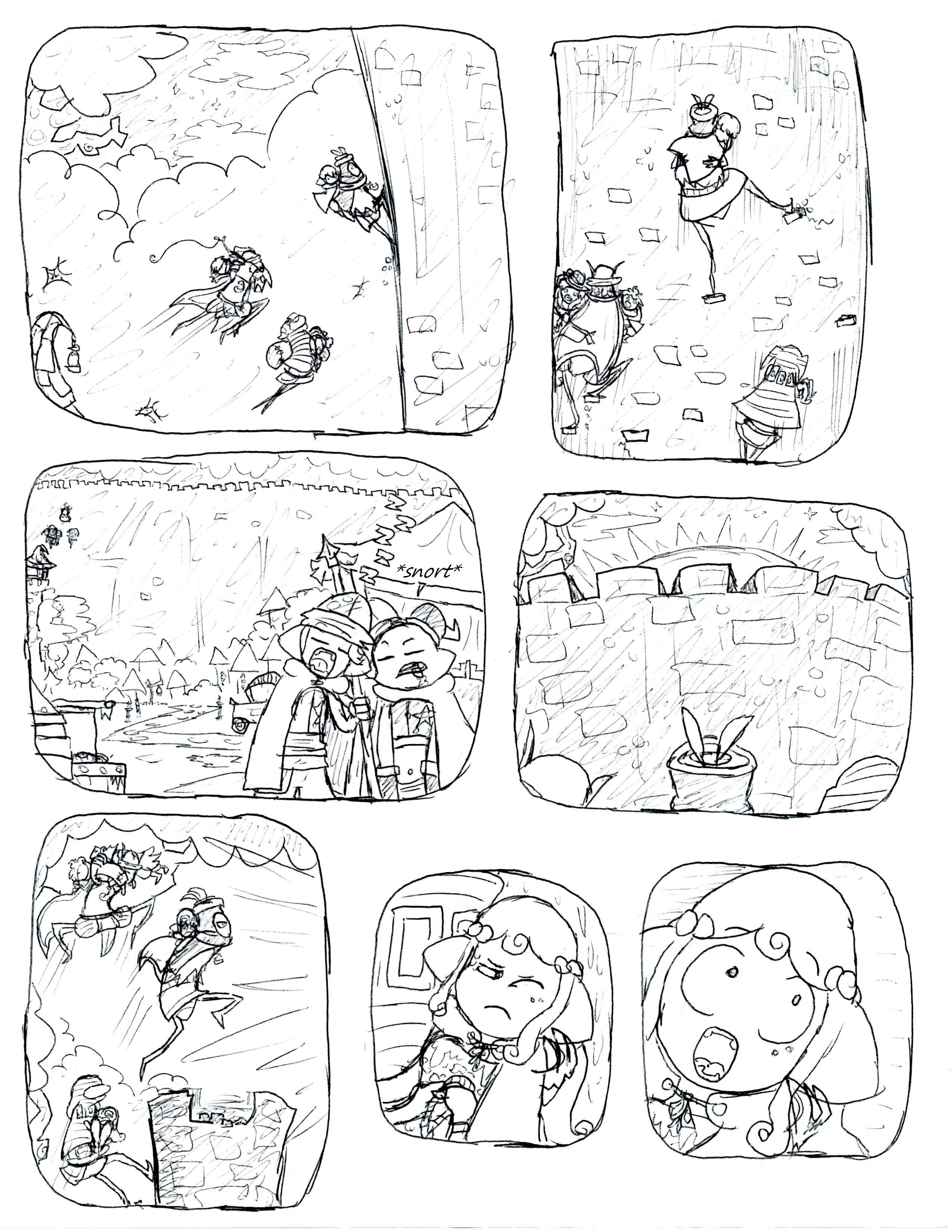 COV5 Page 40