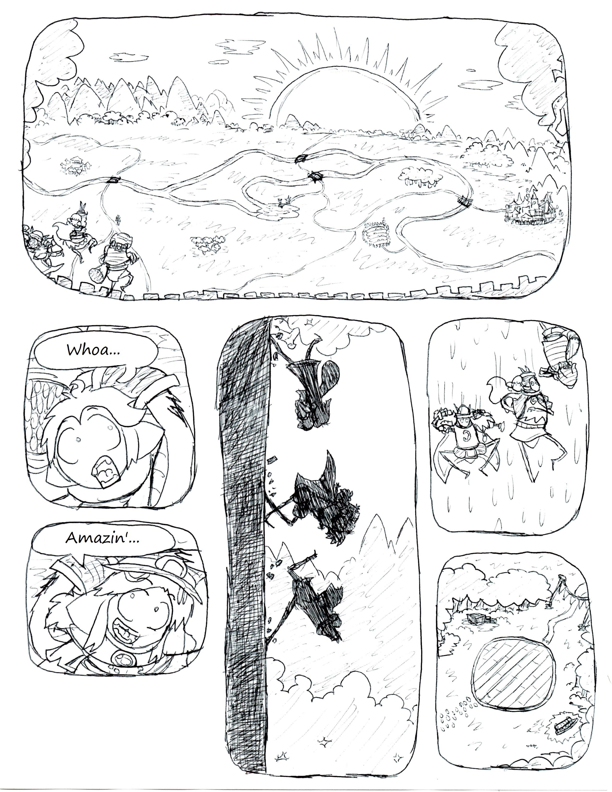 COV5 Page 41