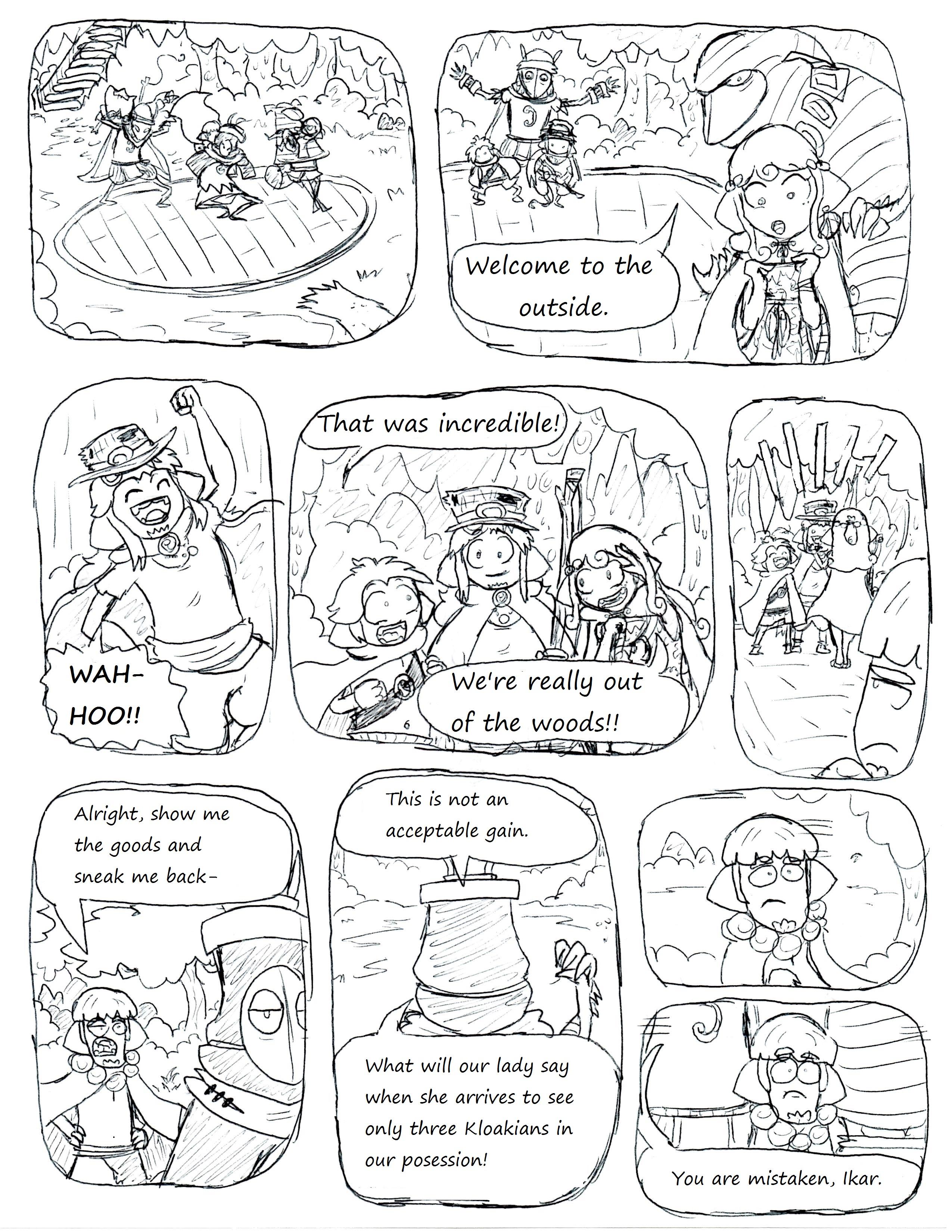 COV5 Page 42