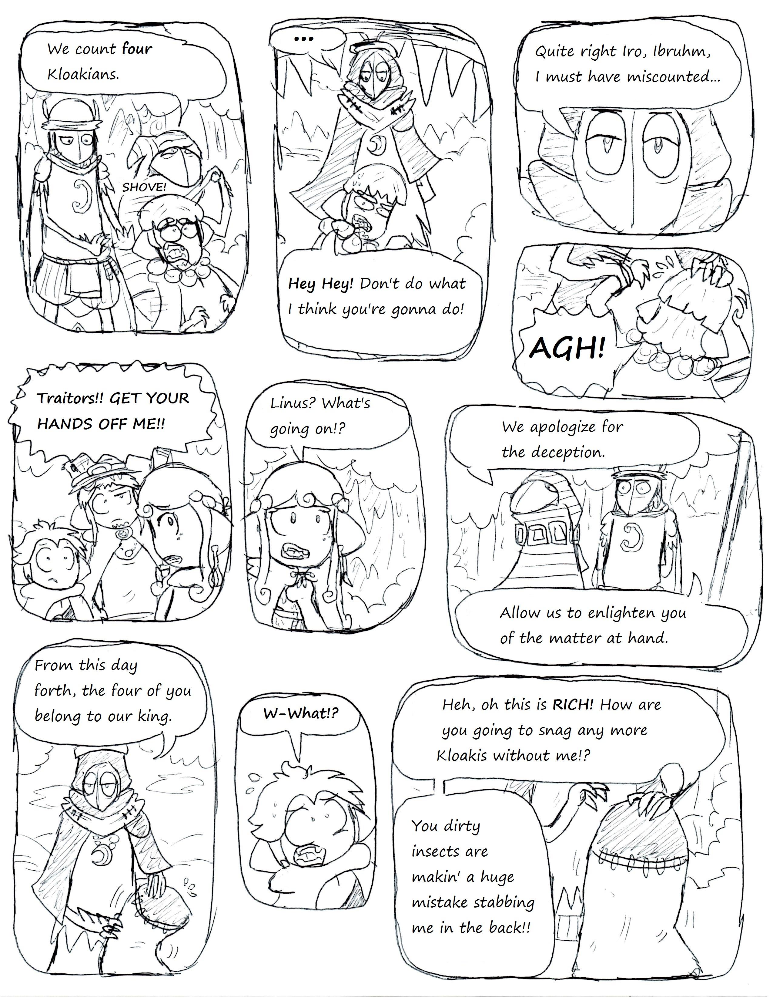 COV5 Page 43